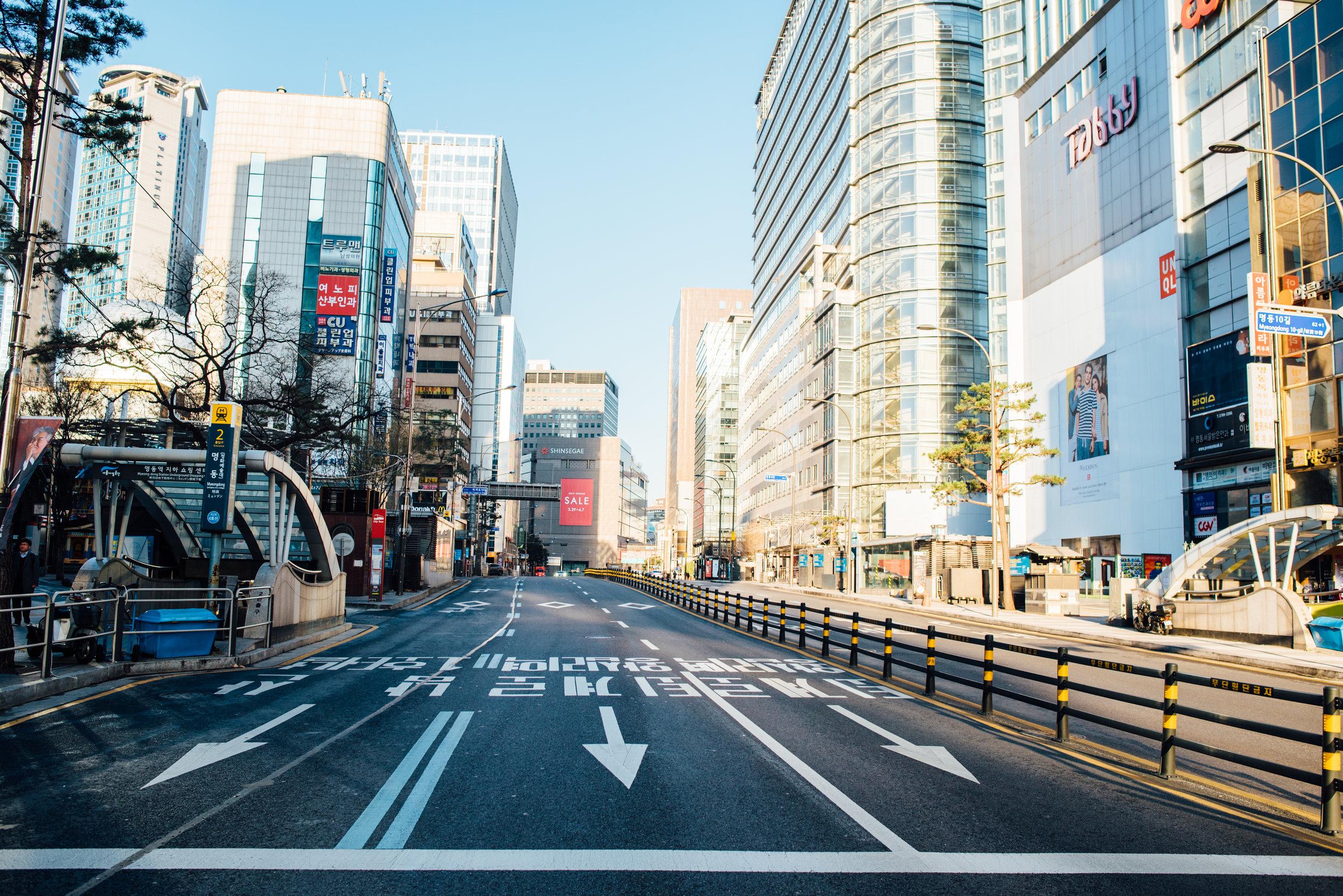 SEOUL.-8.jpg