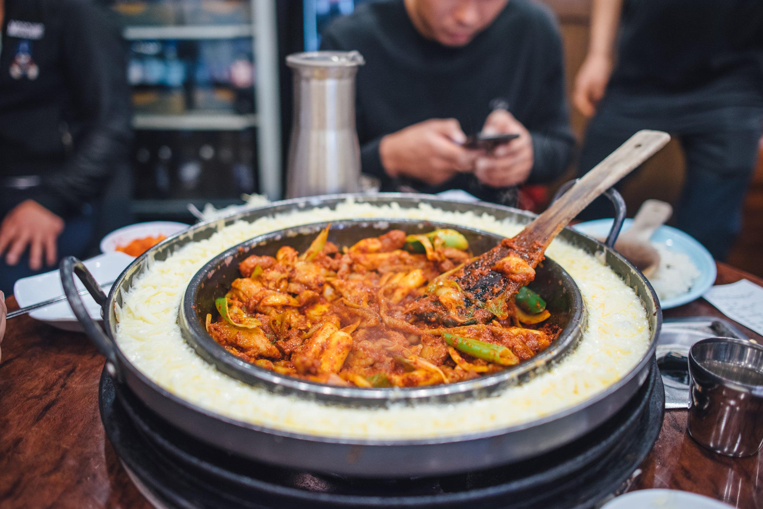 SEOUL.-5.jpg