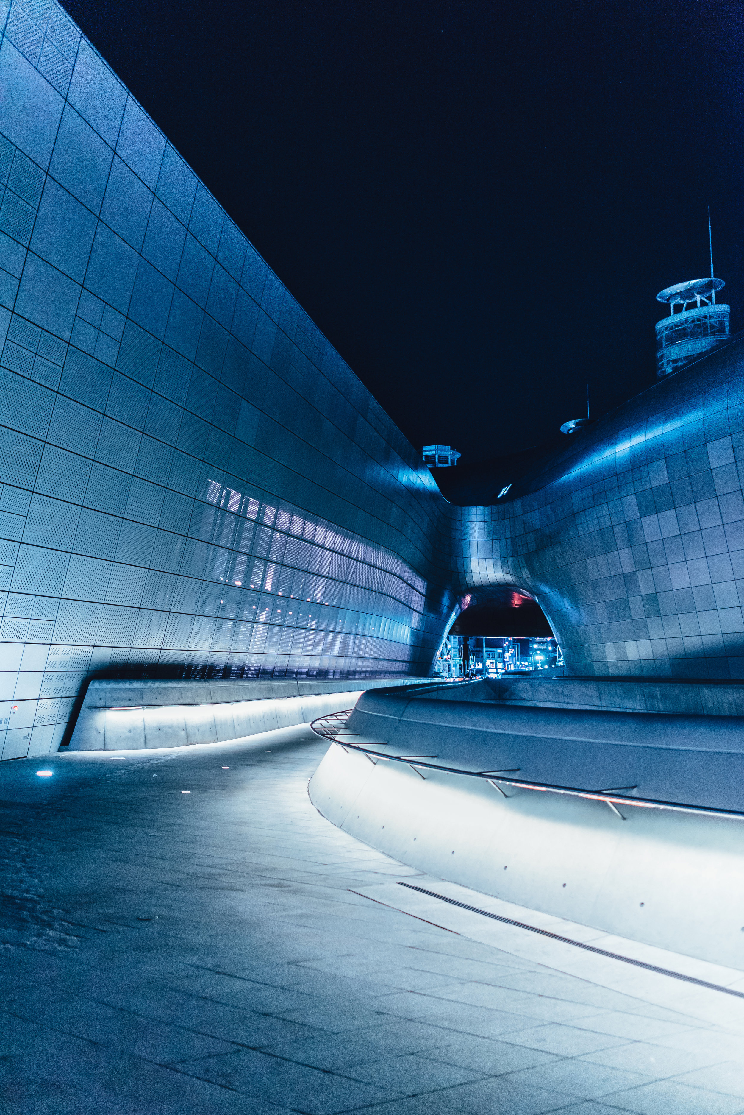 SEOUL-16.jpg