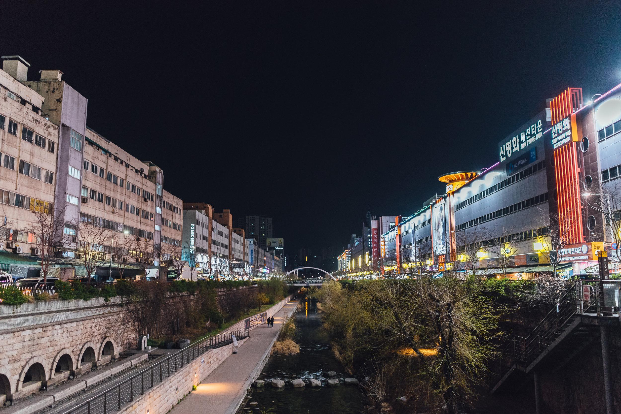 SEOUL.-11.jpg