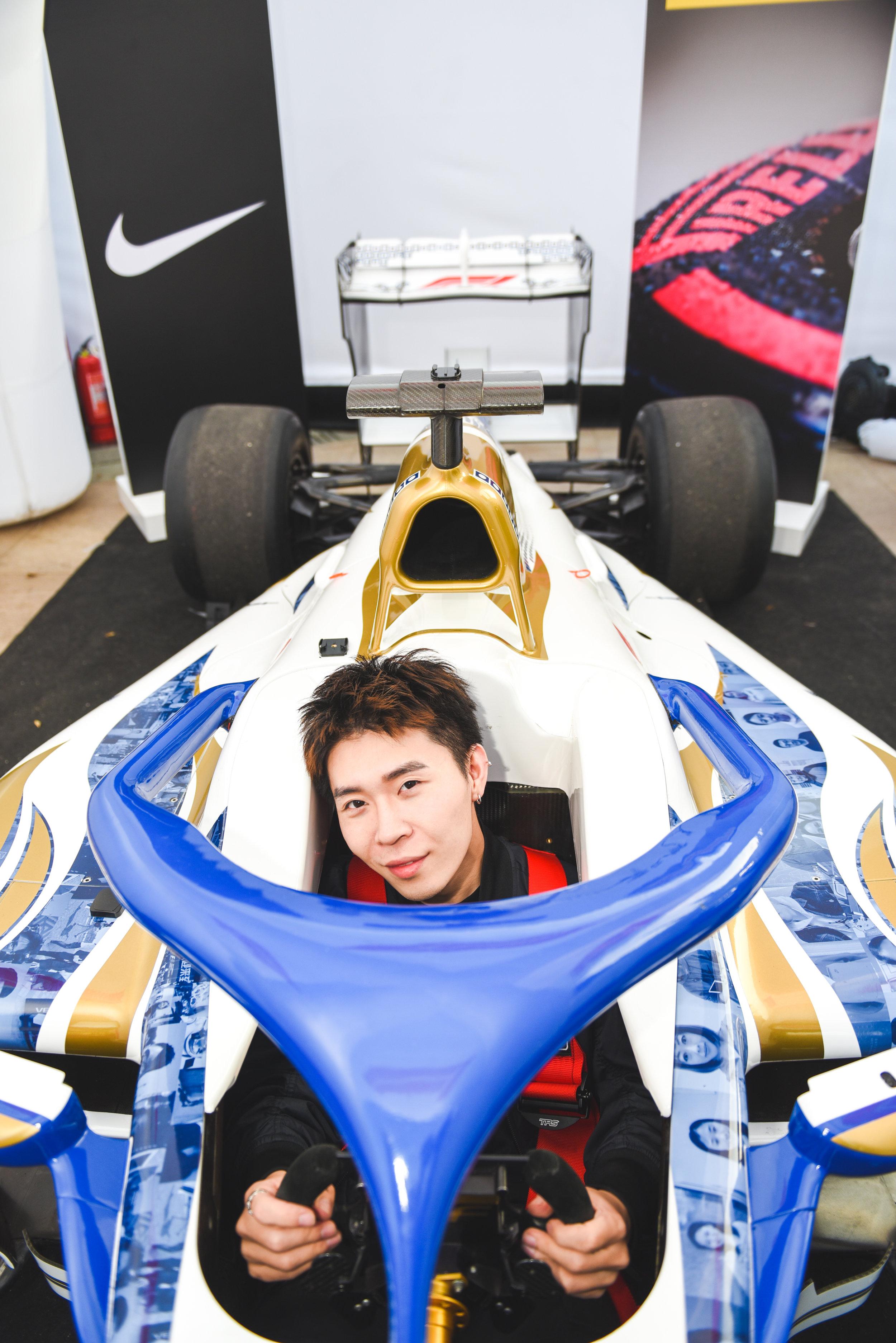 F1-40.jpg