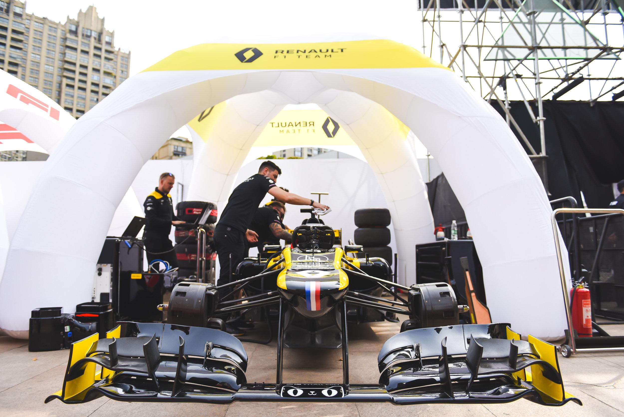 F1-3 2.jpg