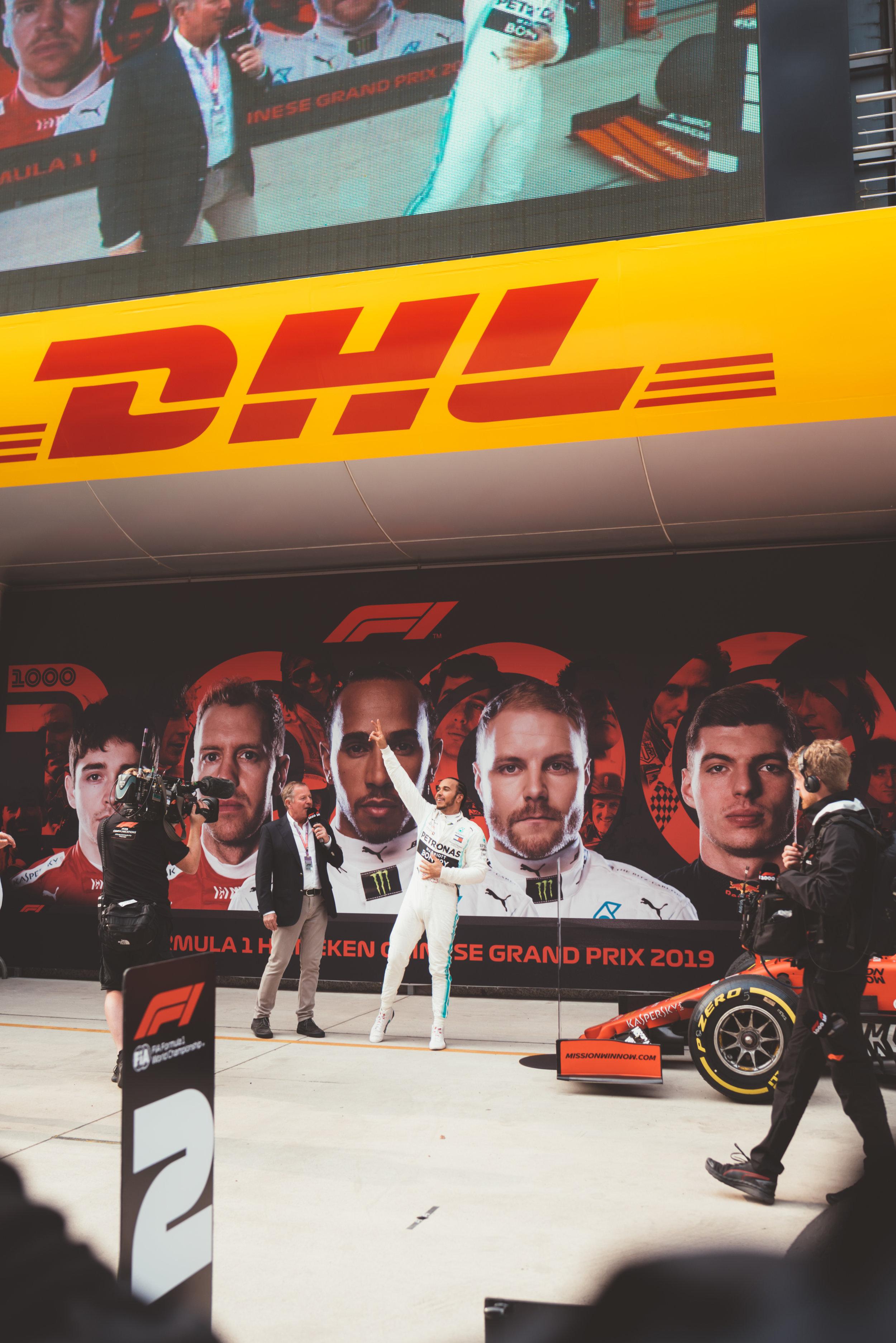 F1.LS-8.jpg