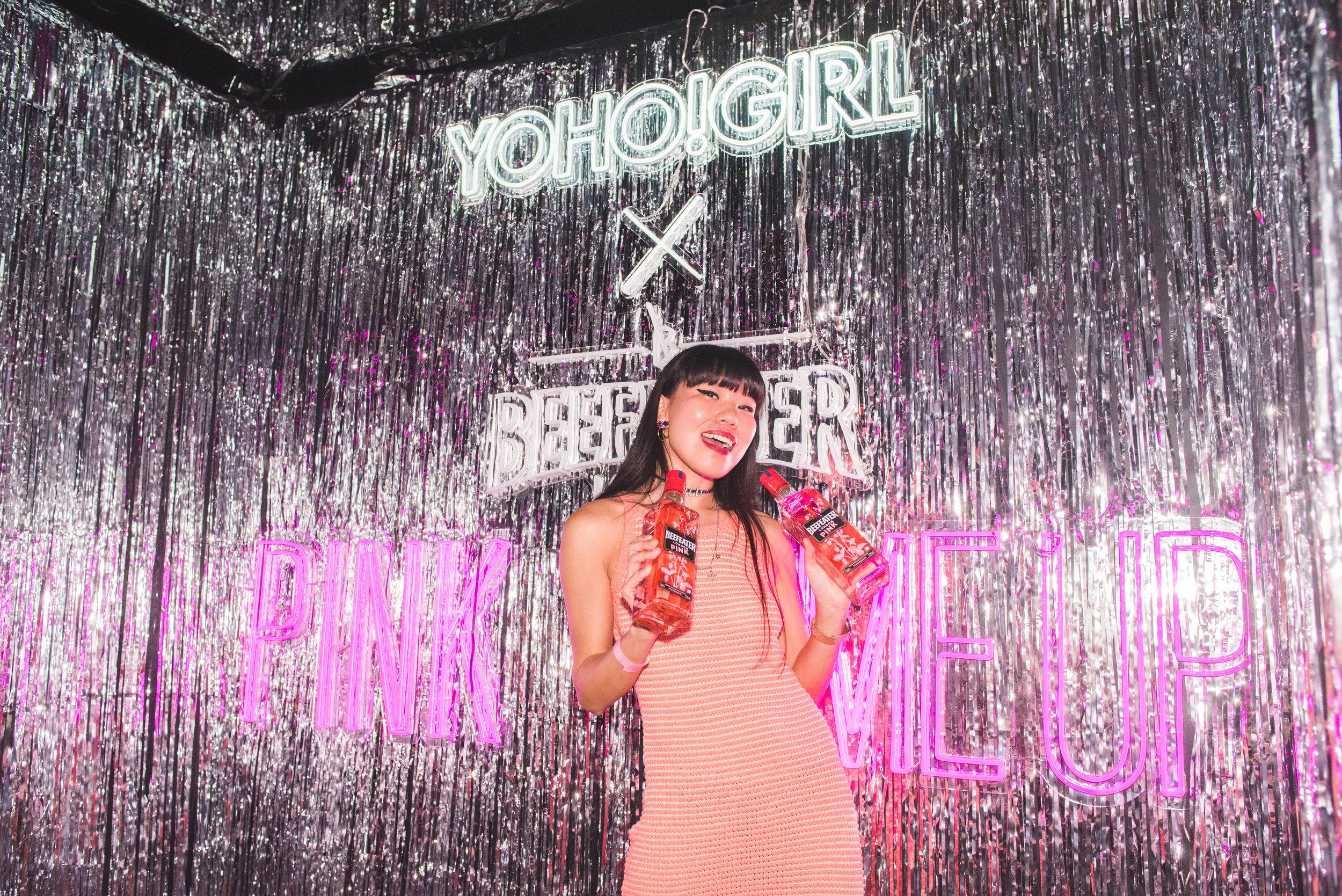 YOHO.Girl.WENJUN-15.jpg
