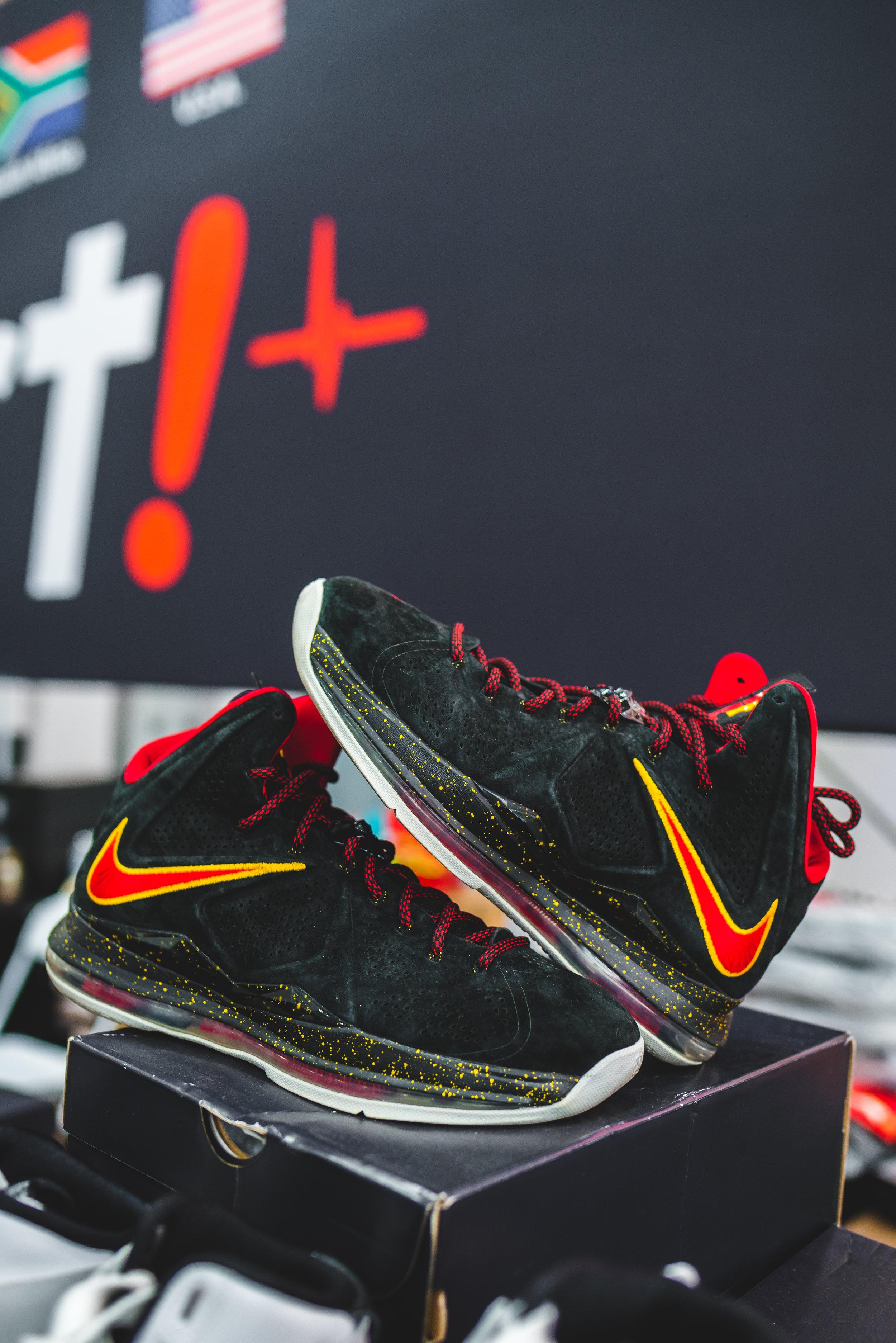 Sneaker.Con-41.jpg