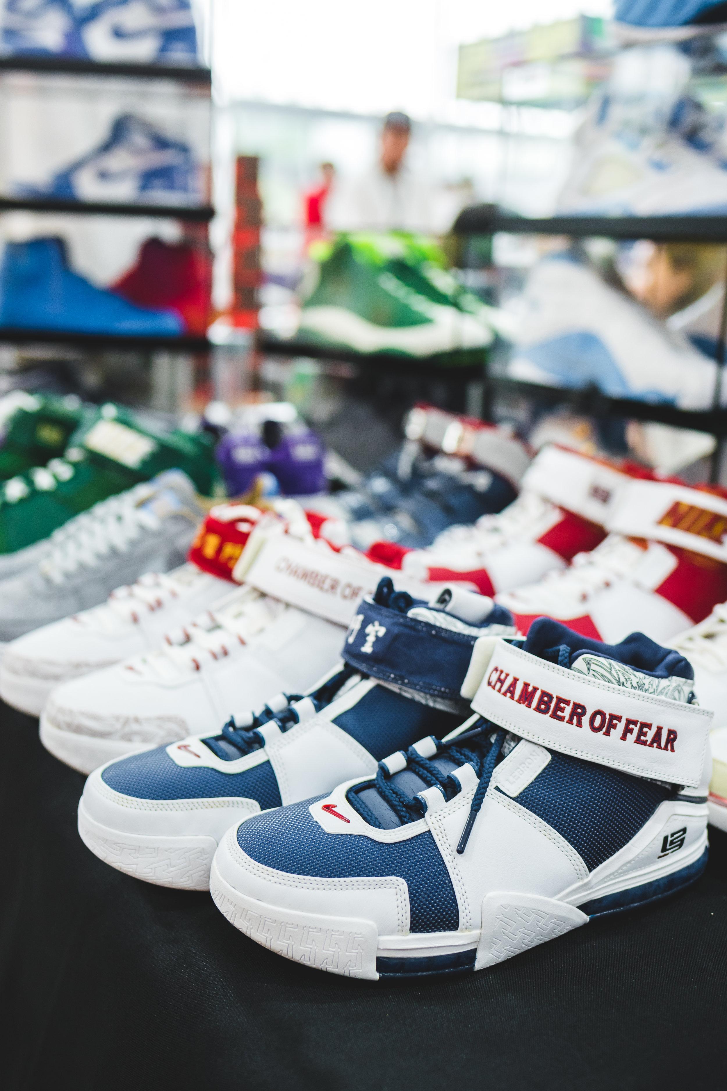 Sneaker.Con-40.jpg