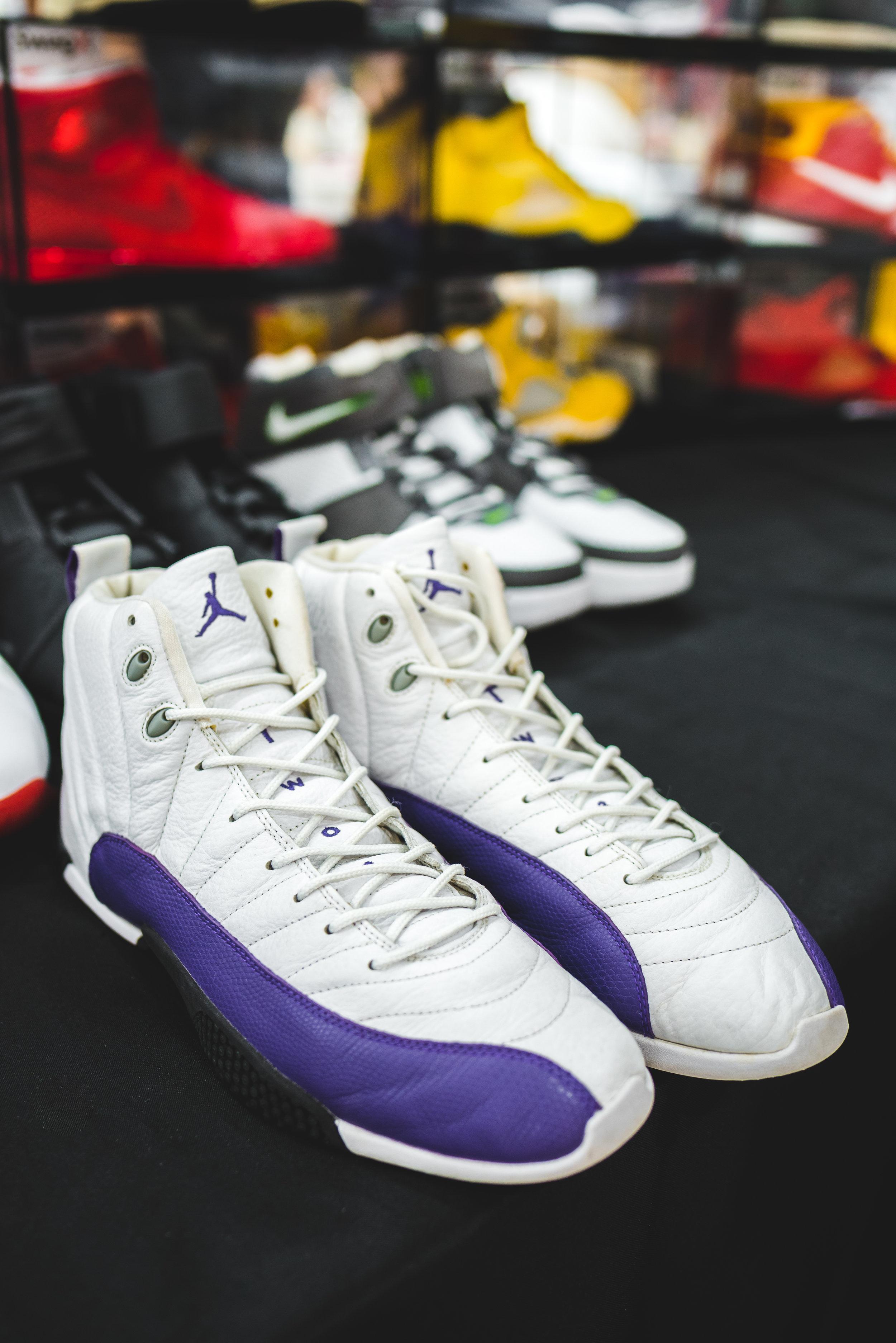 Sneaker.Con-39.jpg
