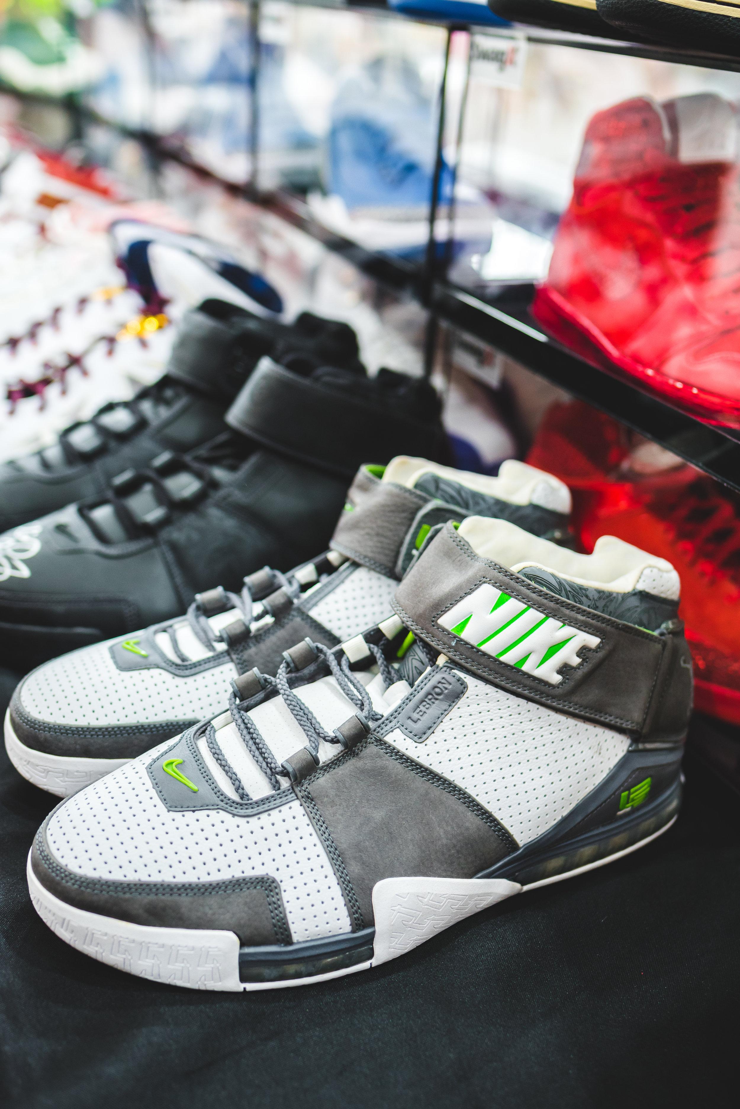 Sneaker.Con-38.jpg