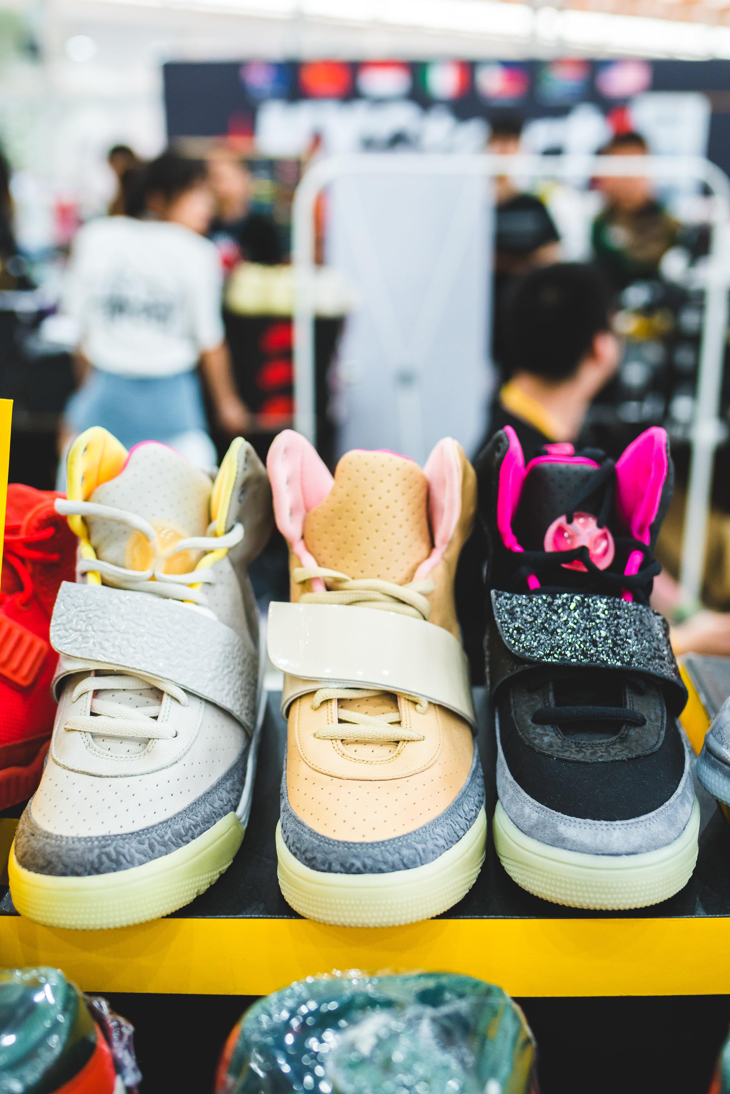 Sneaker.Con-37.jpg