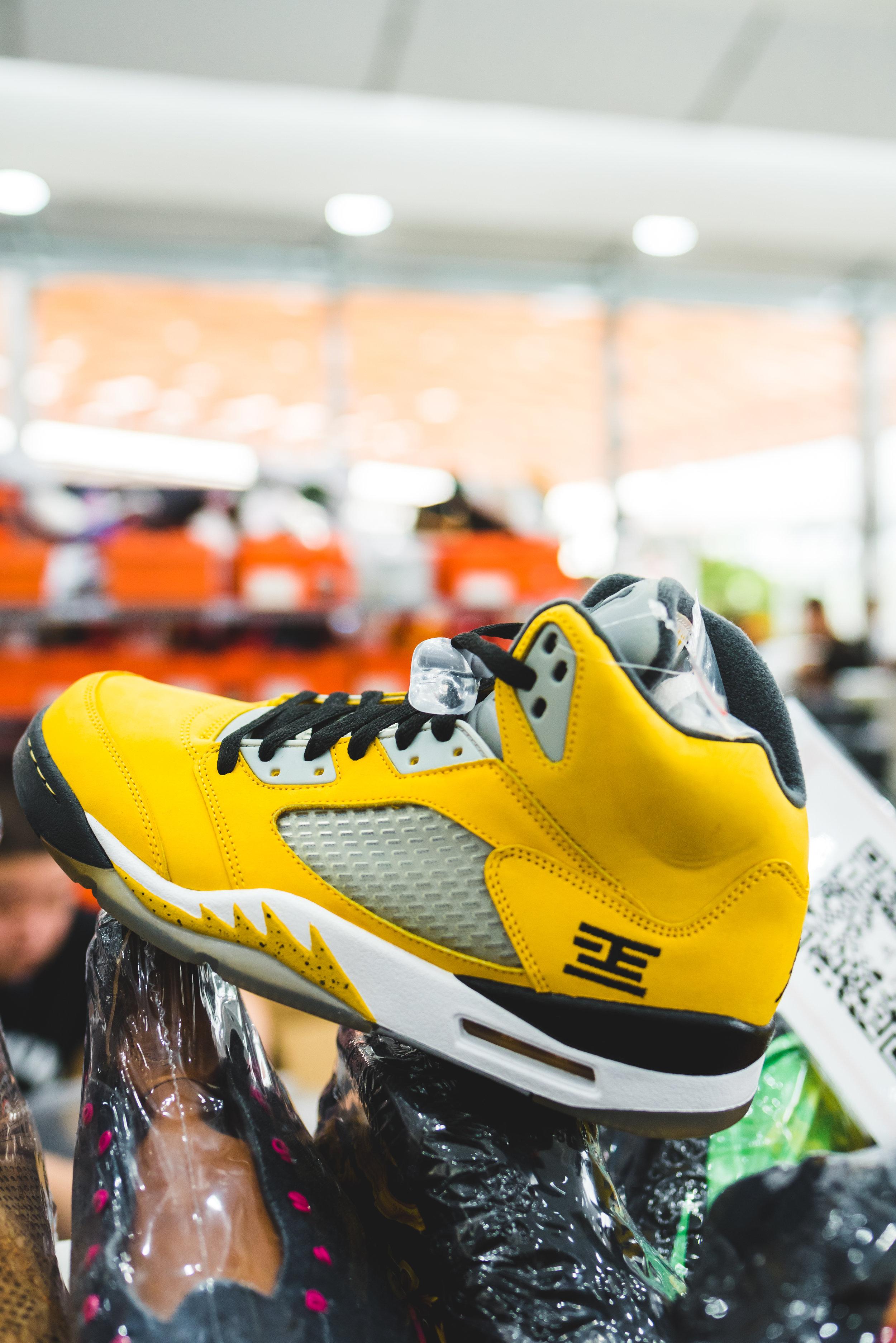 Sneaker.Con-36.jpg