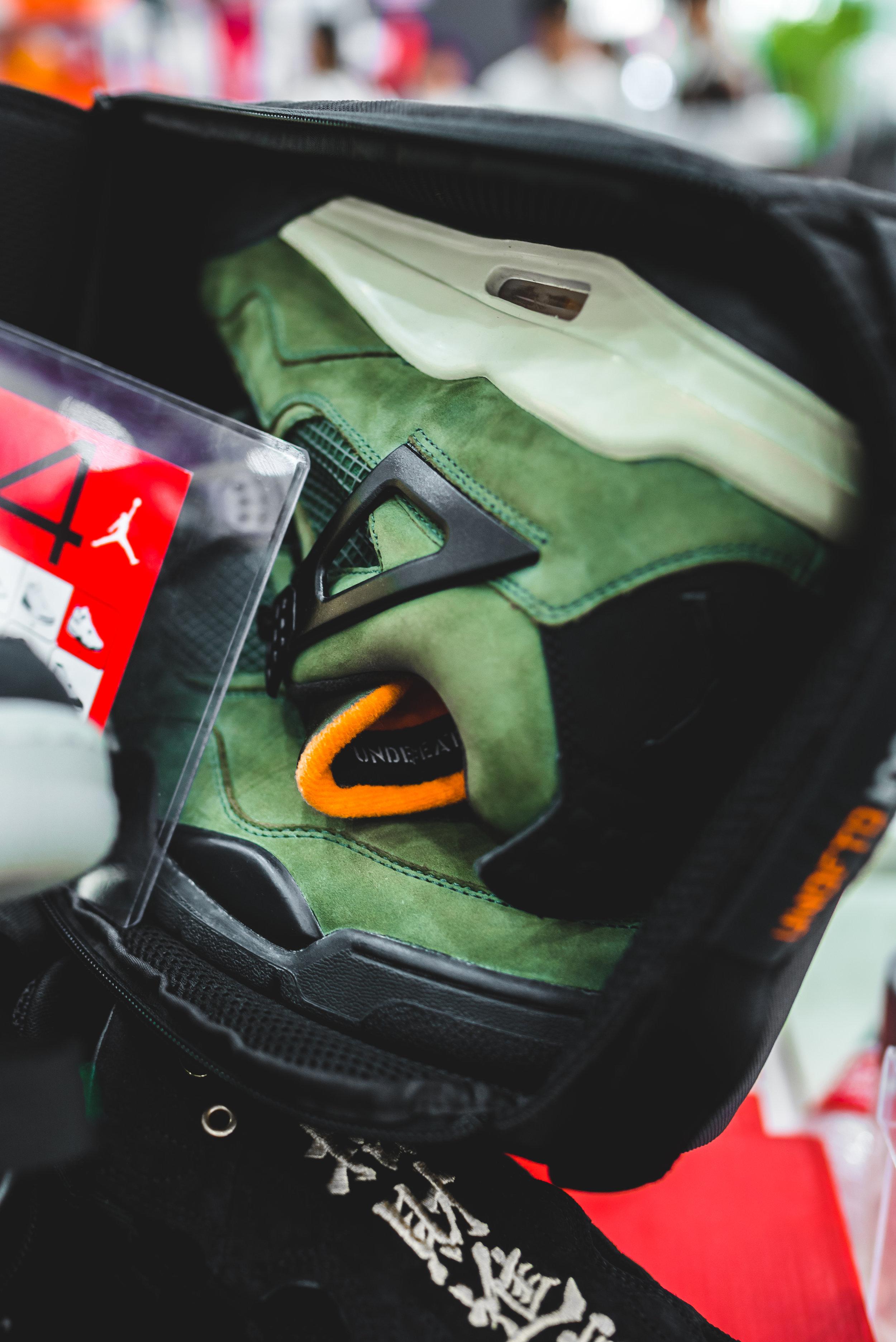 Sneaker.Con-35.jpg