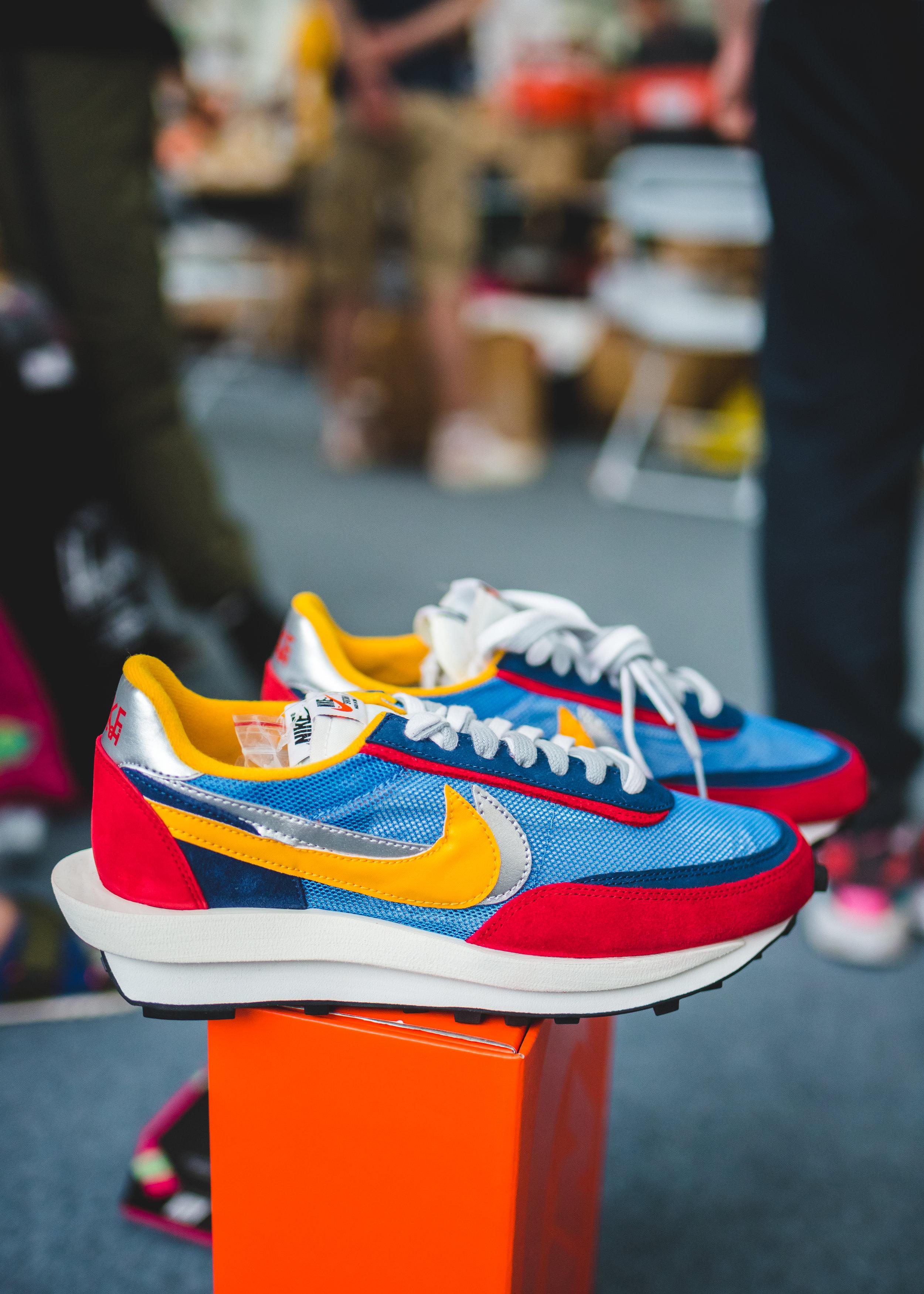 Sneaker.Con-33.jpg