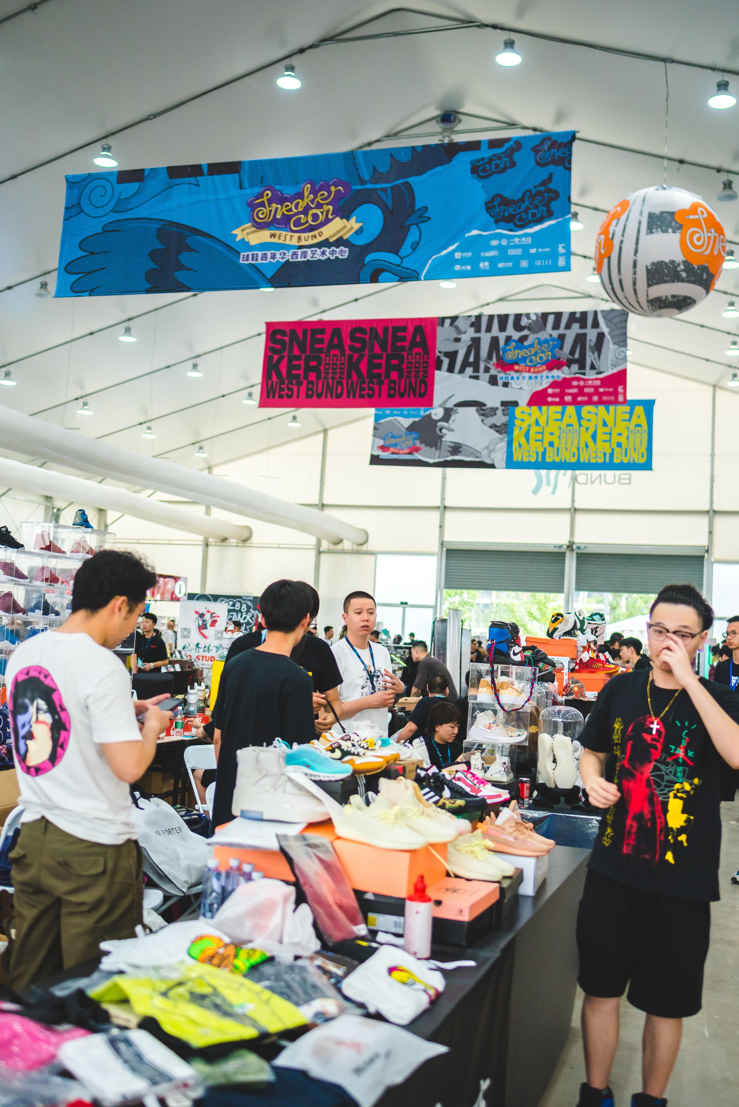 Sneaker.Con-34.jpg