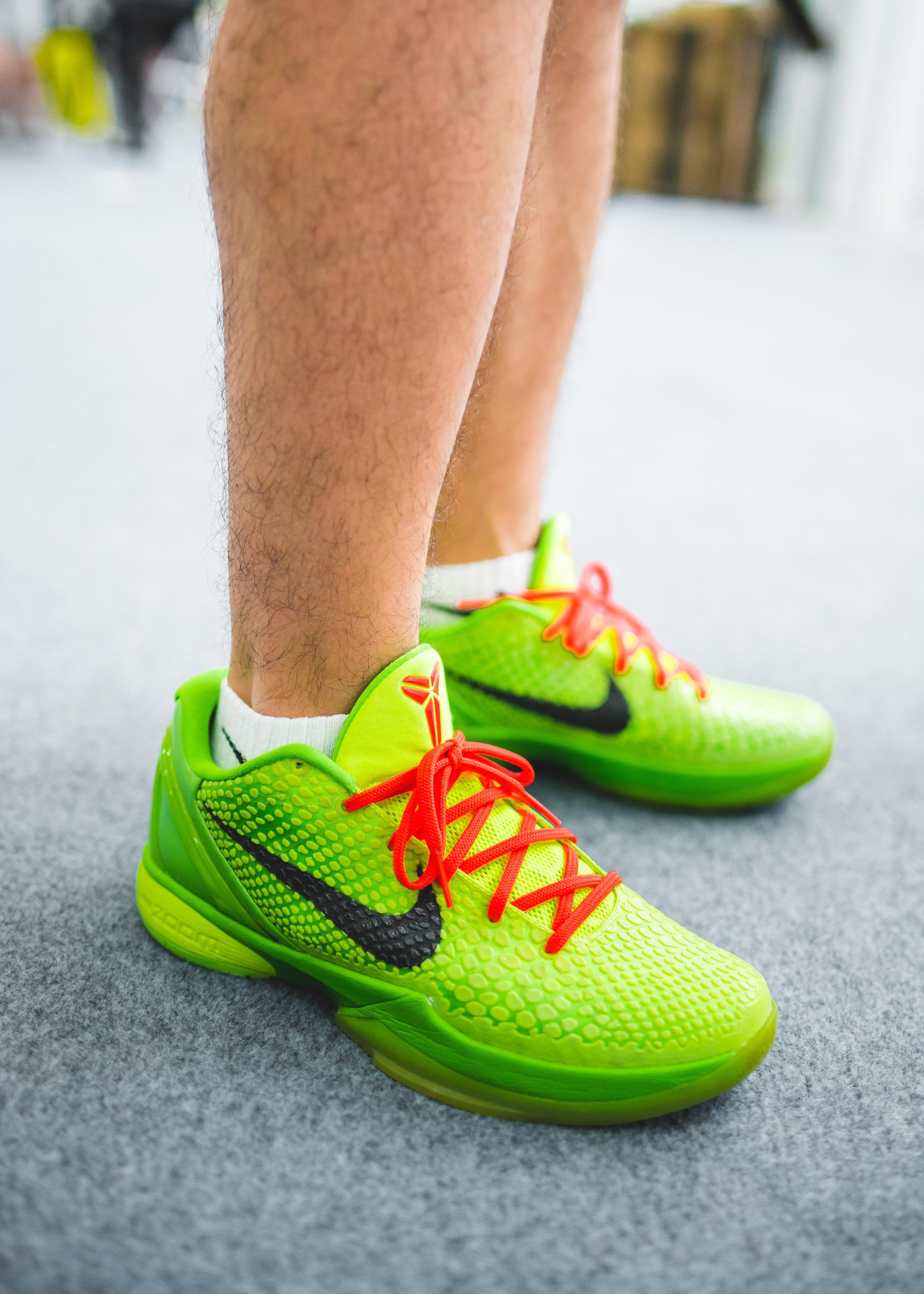 Sneaker.Con-32.jpg
