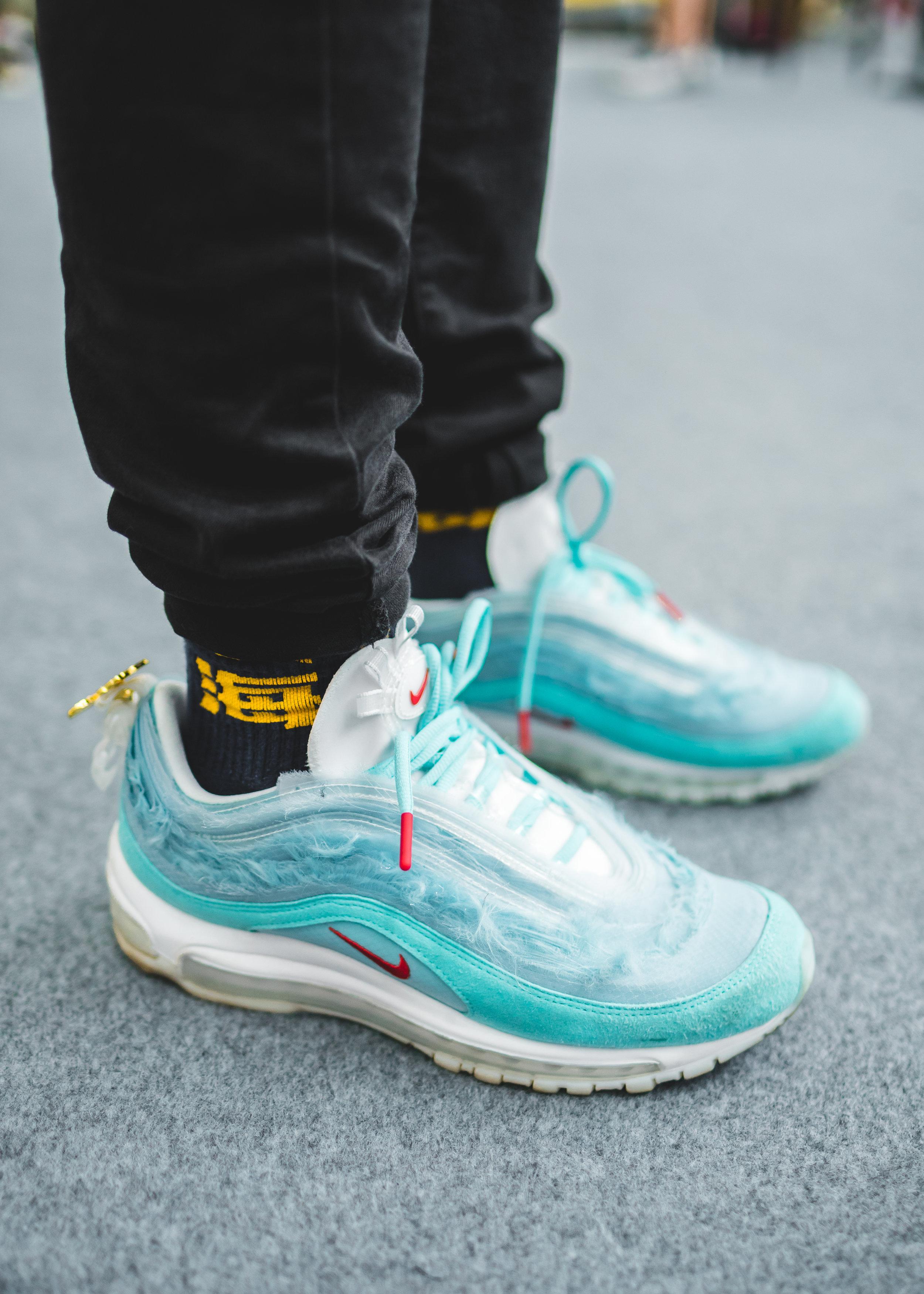 Sneaker.Con-29.jpg