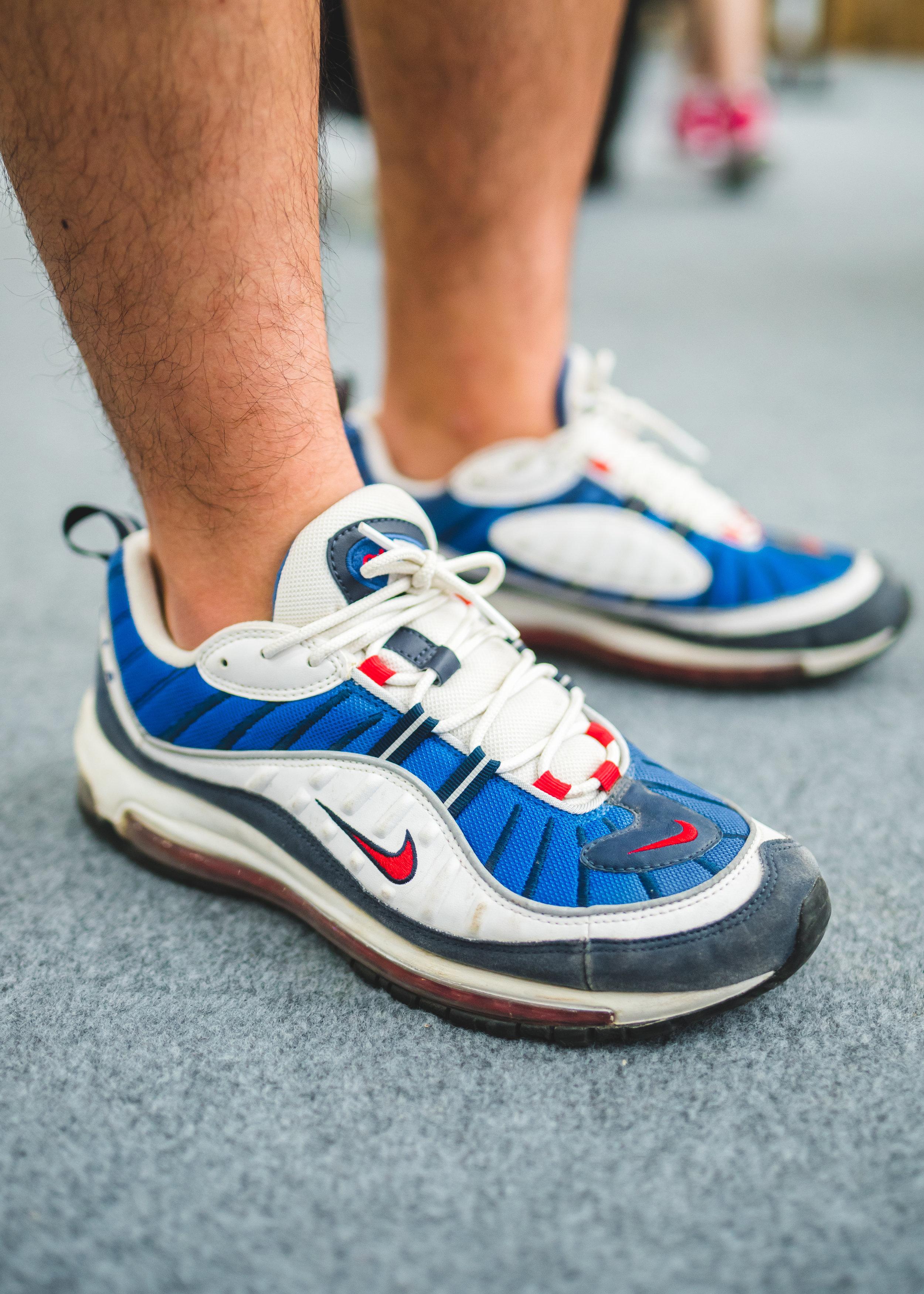 Sneaker.Con-27.jpg