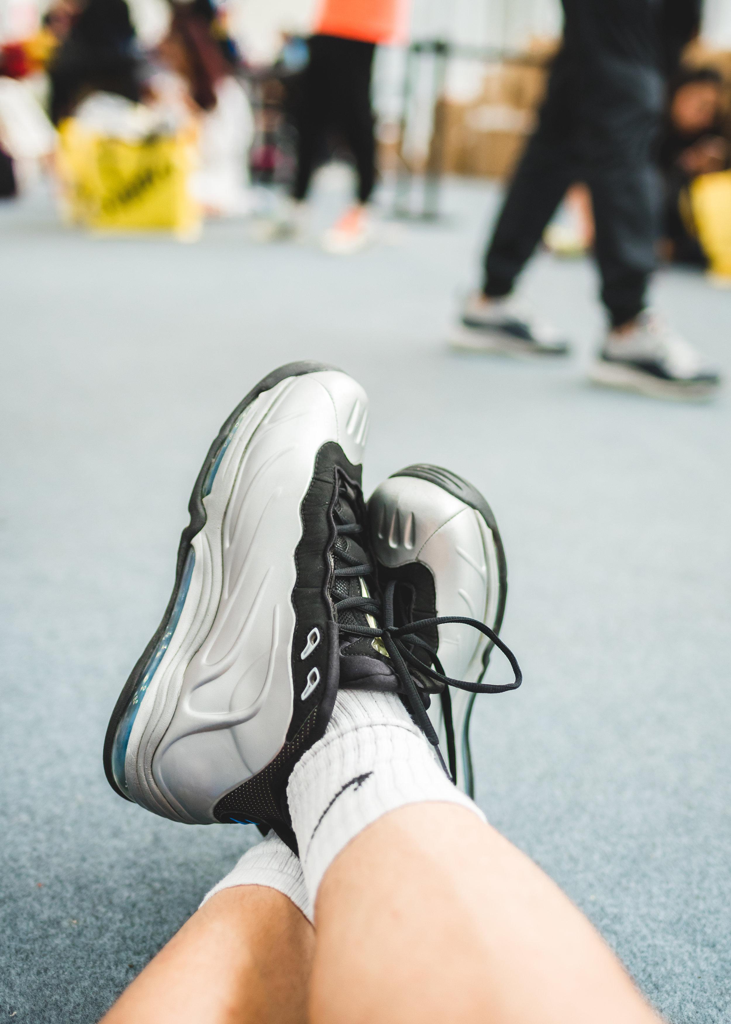 Sneaker.Con-25.jpg