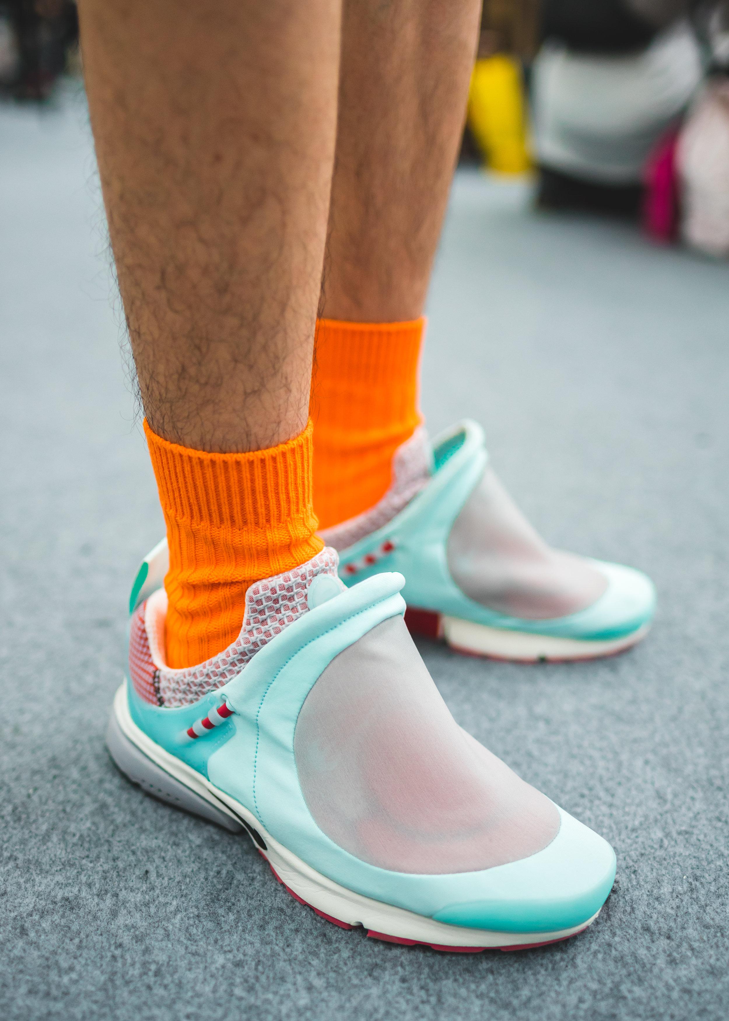 Sneaker.Con-26.jpg