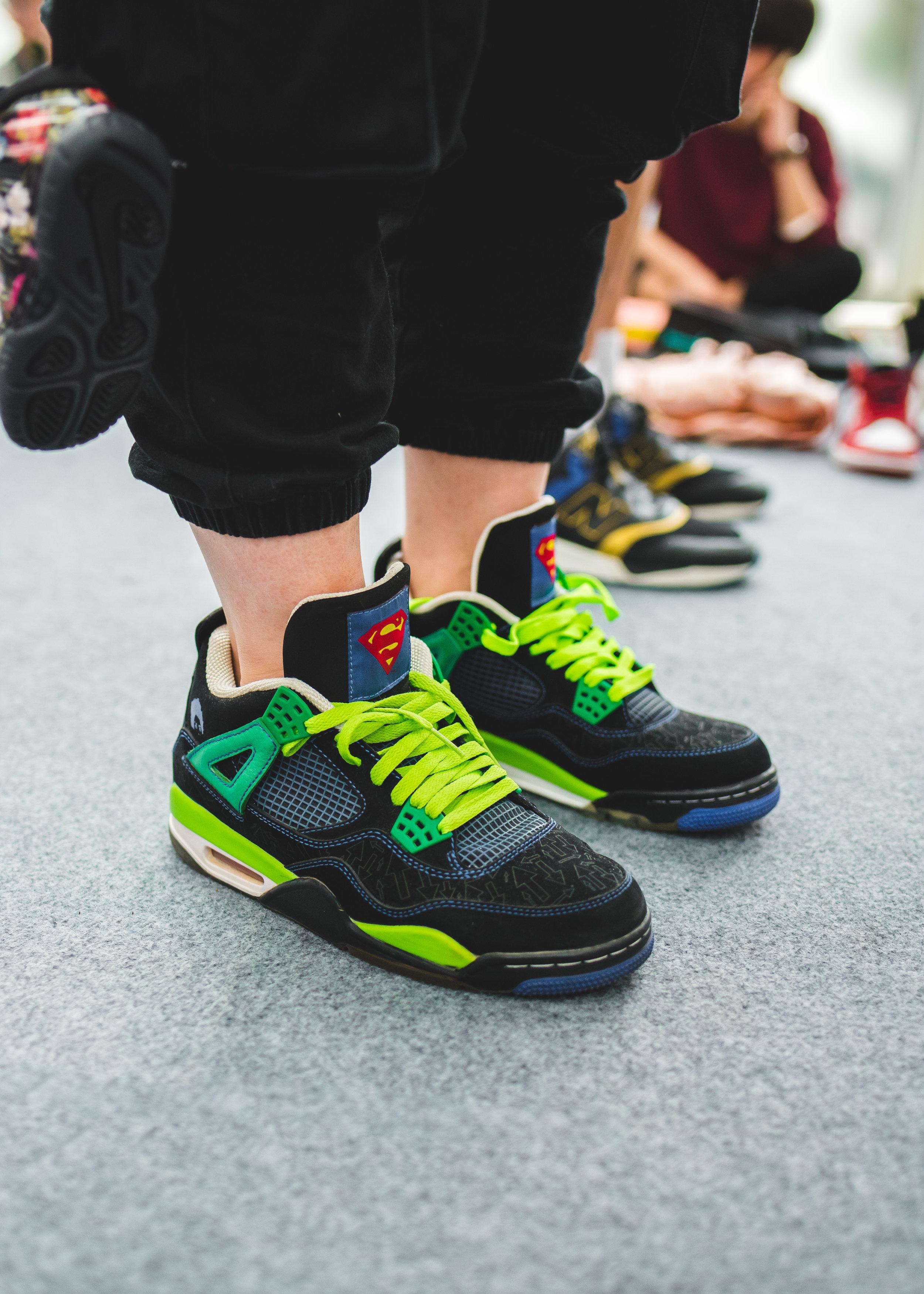 Sneaker.Con-24.jpg