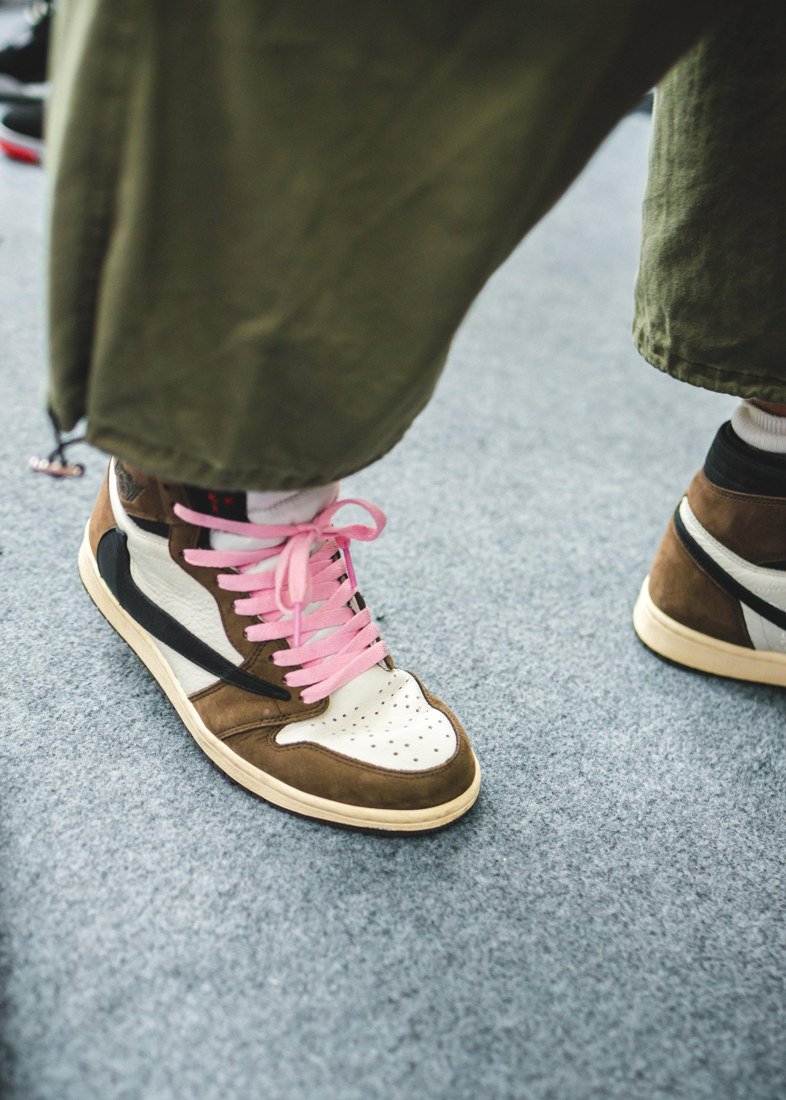 Sneaker.Con-23.jpg
