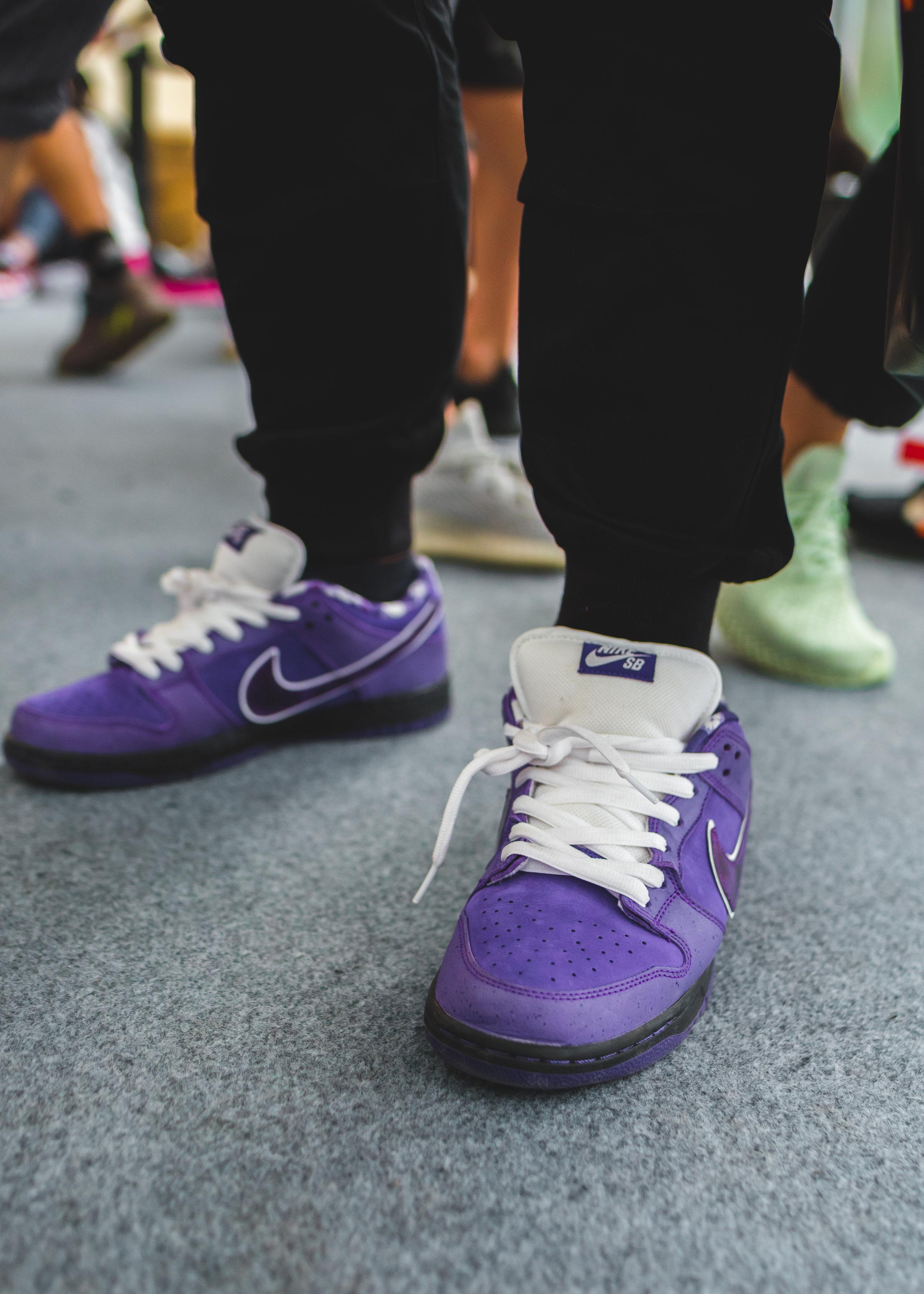 Sneaker.Con-21.jpg