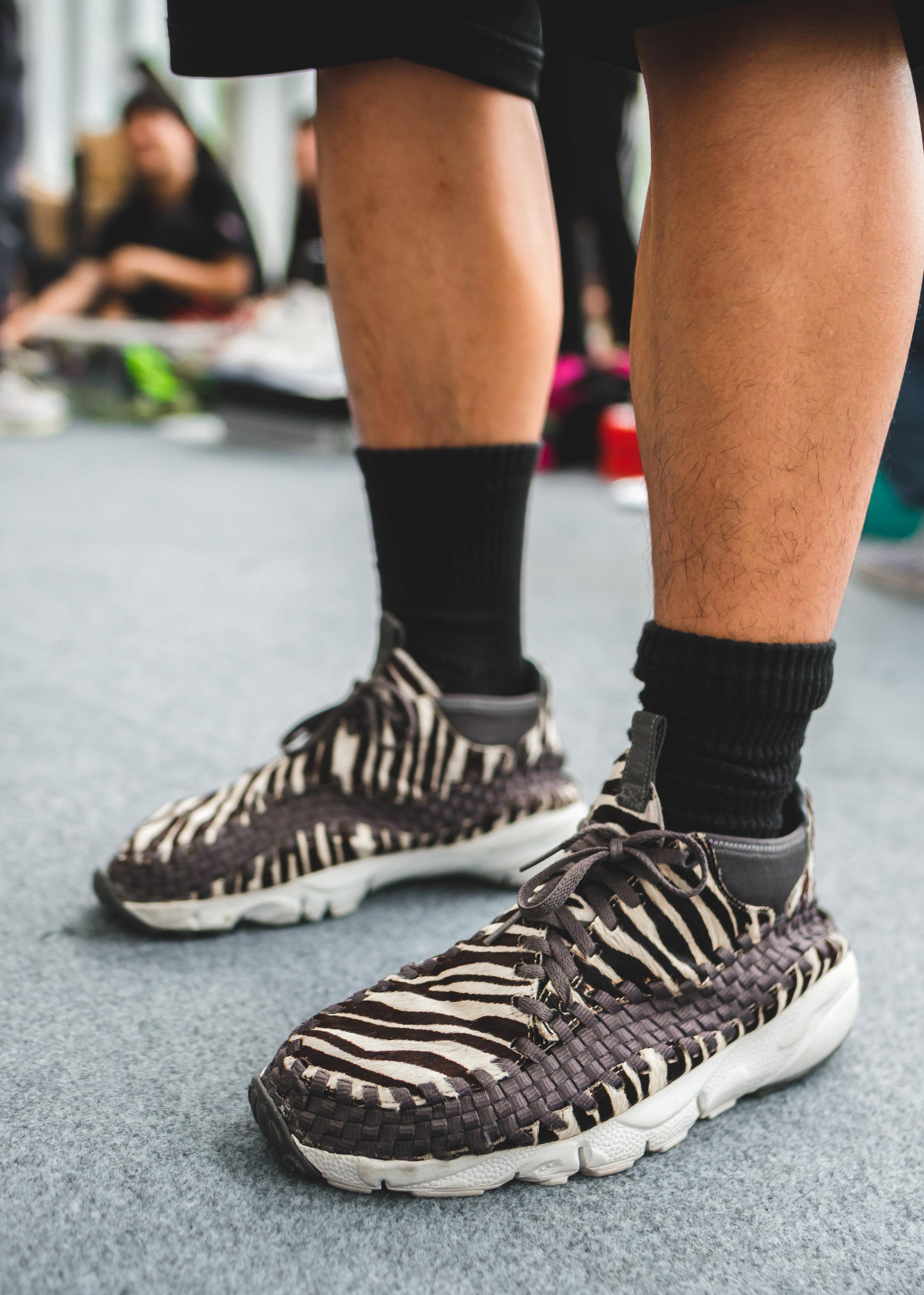 Sneaker.Con-20.jpg