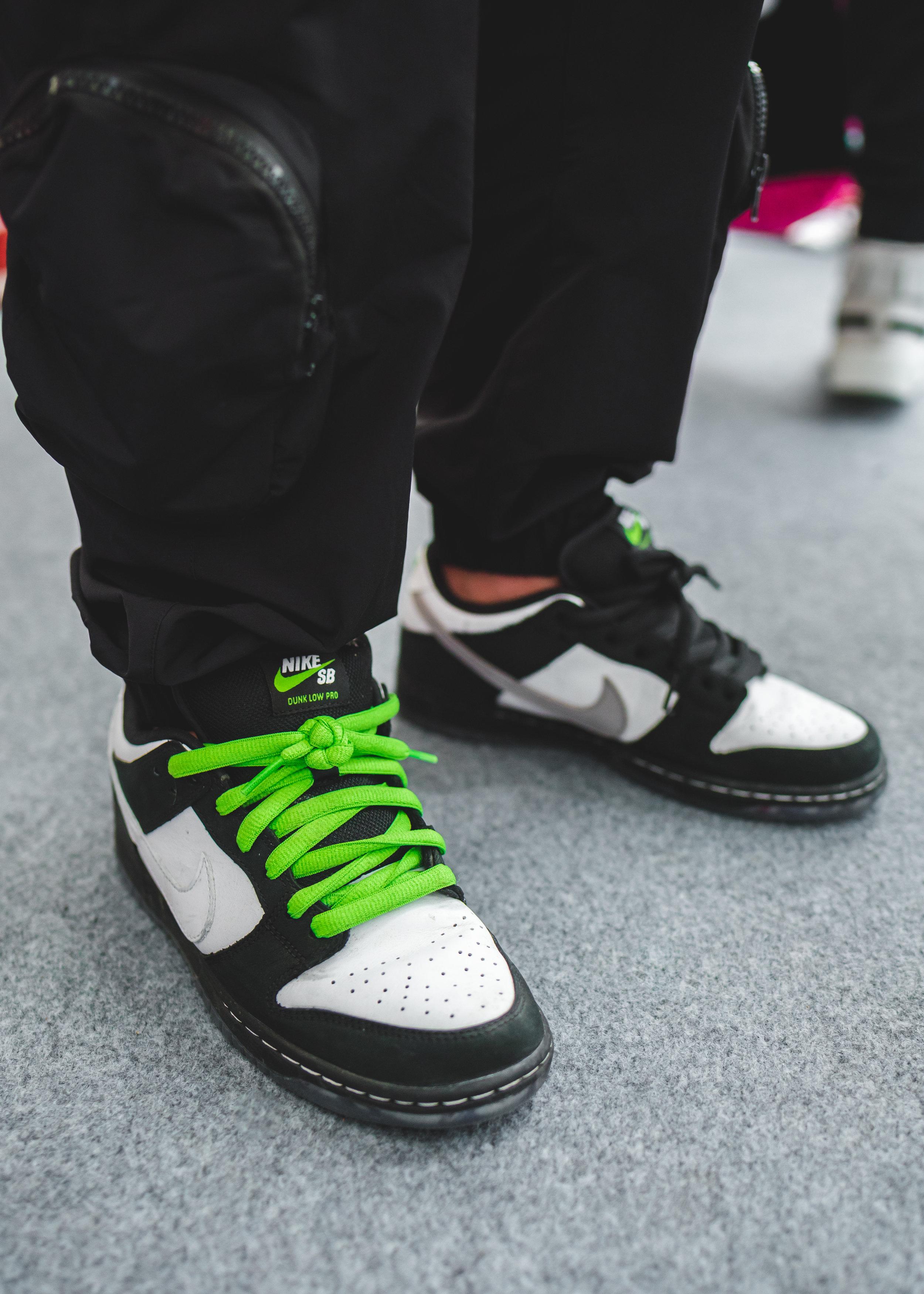 Sneaker.Con-18.jpg