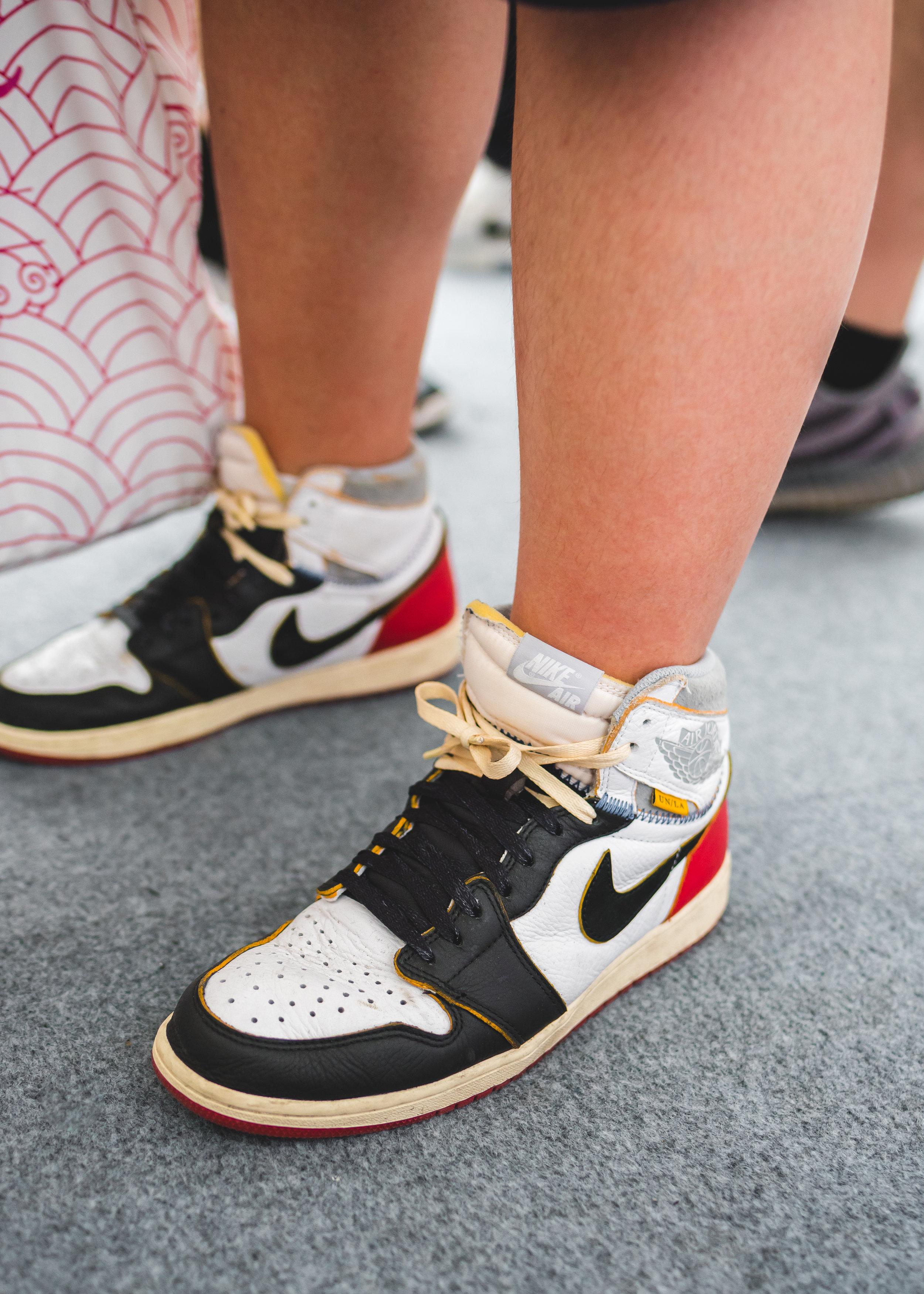 Sneaker.Con-17.jpg