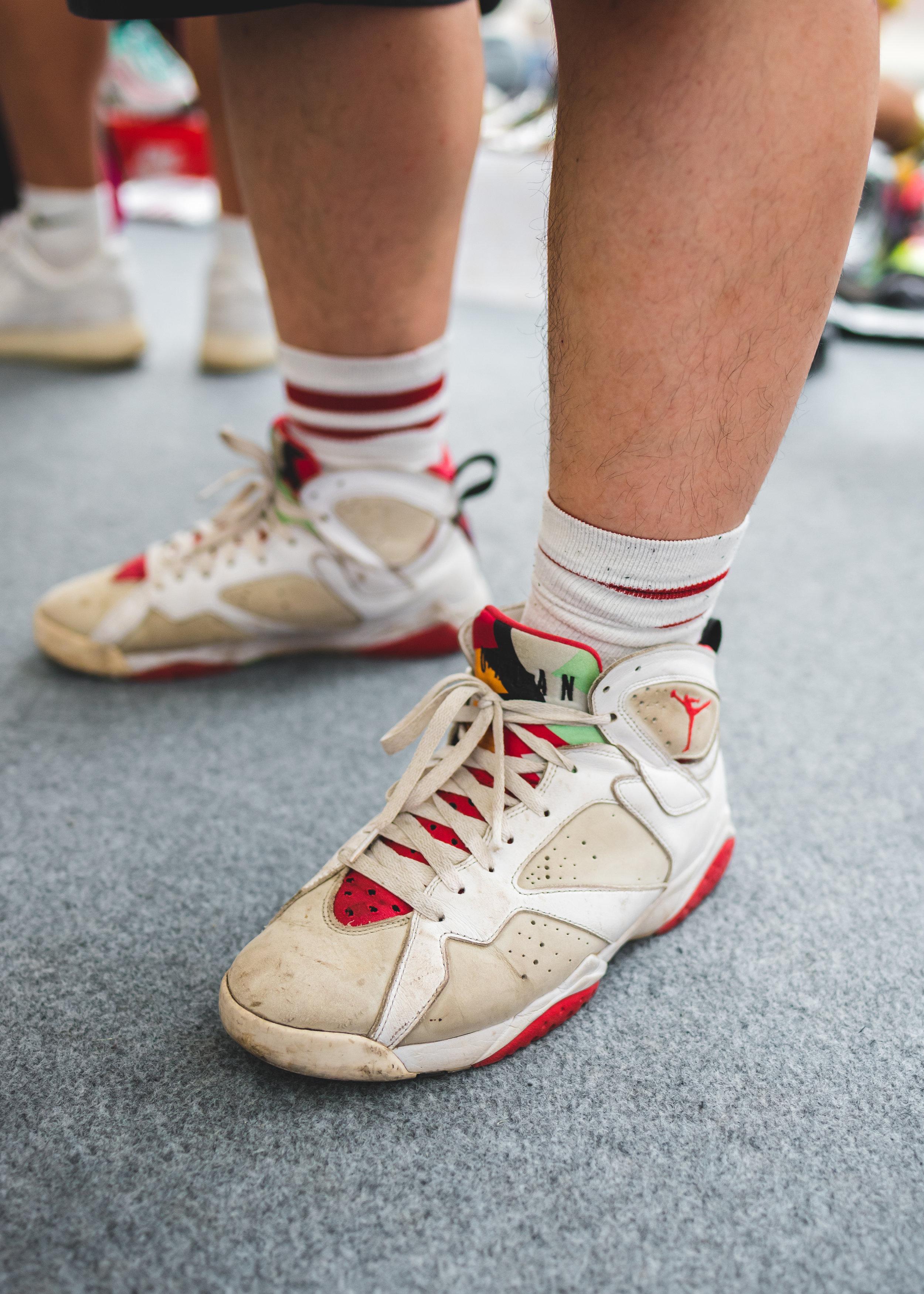 Sneaker.Con-16.jpg