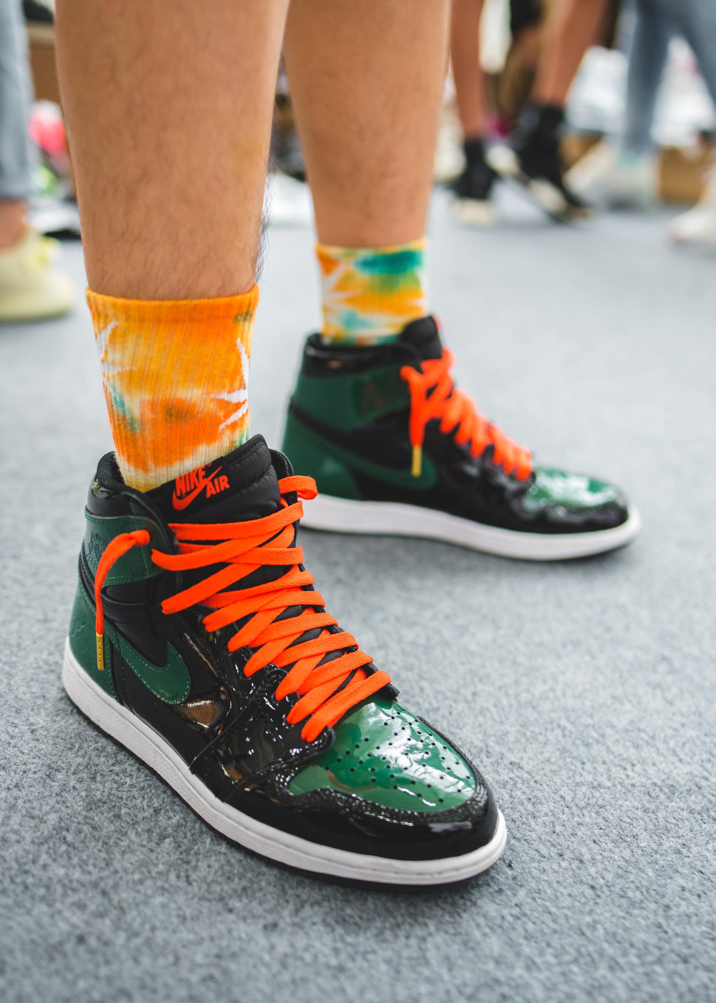 Sneaker.Con-15.jpg