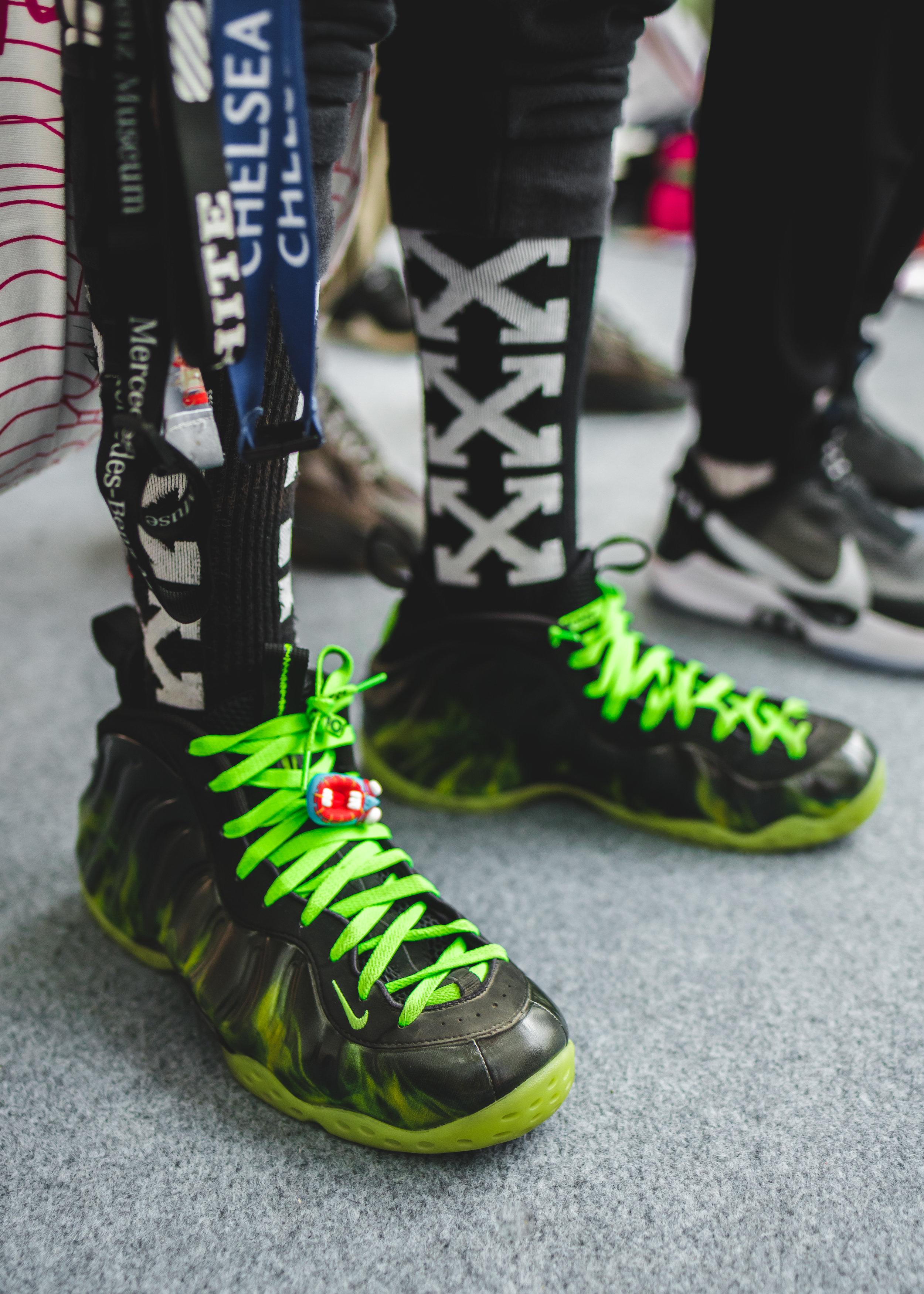 Sneaker.Con-14.jpg