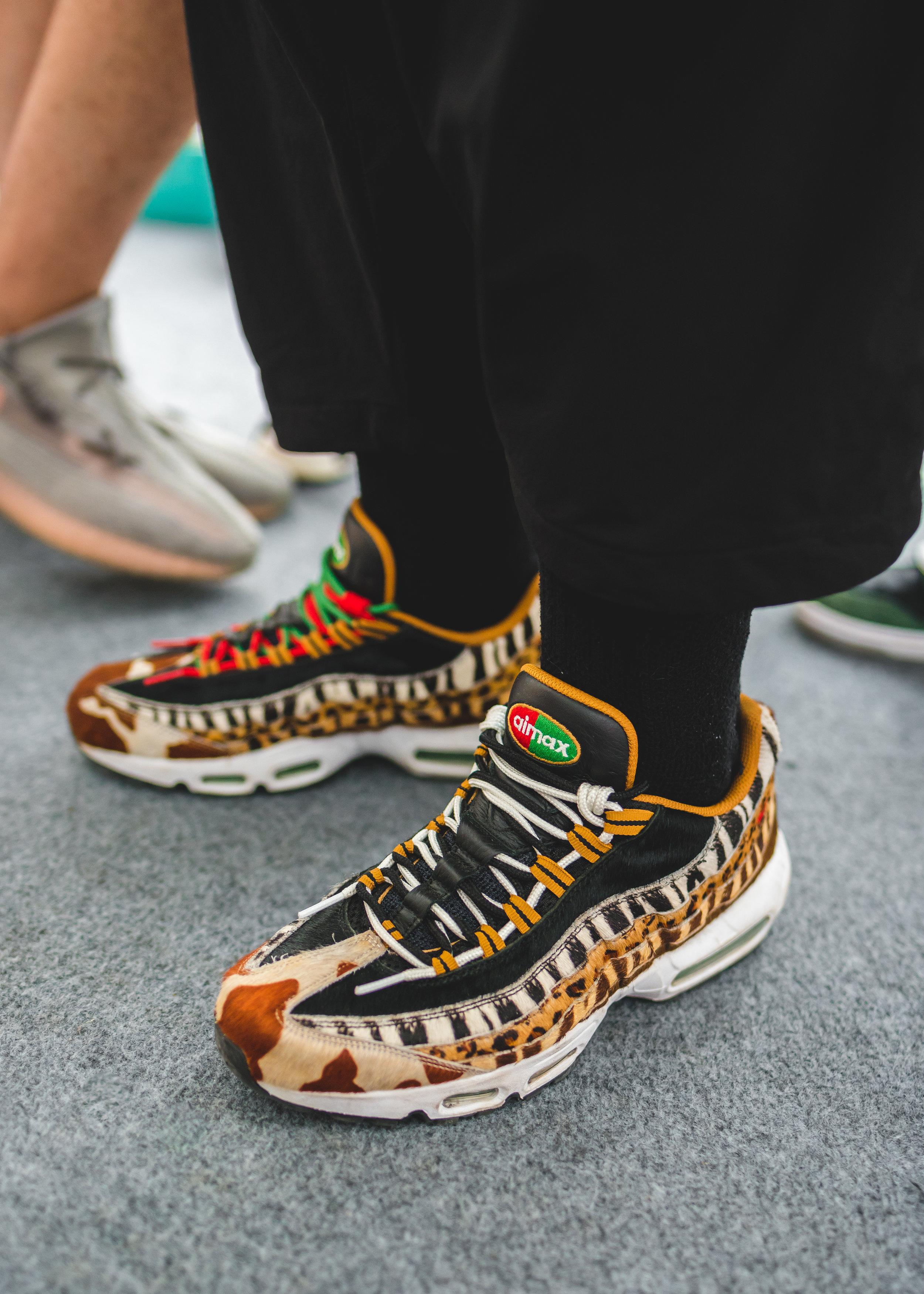 Sneaker.Con-13.jpg