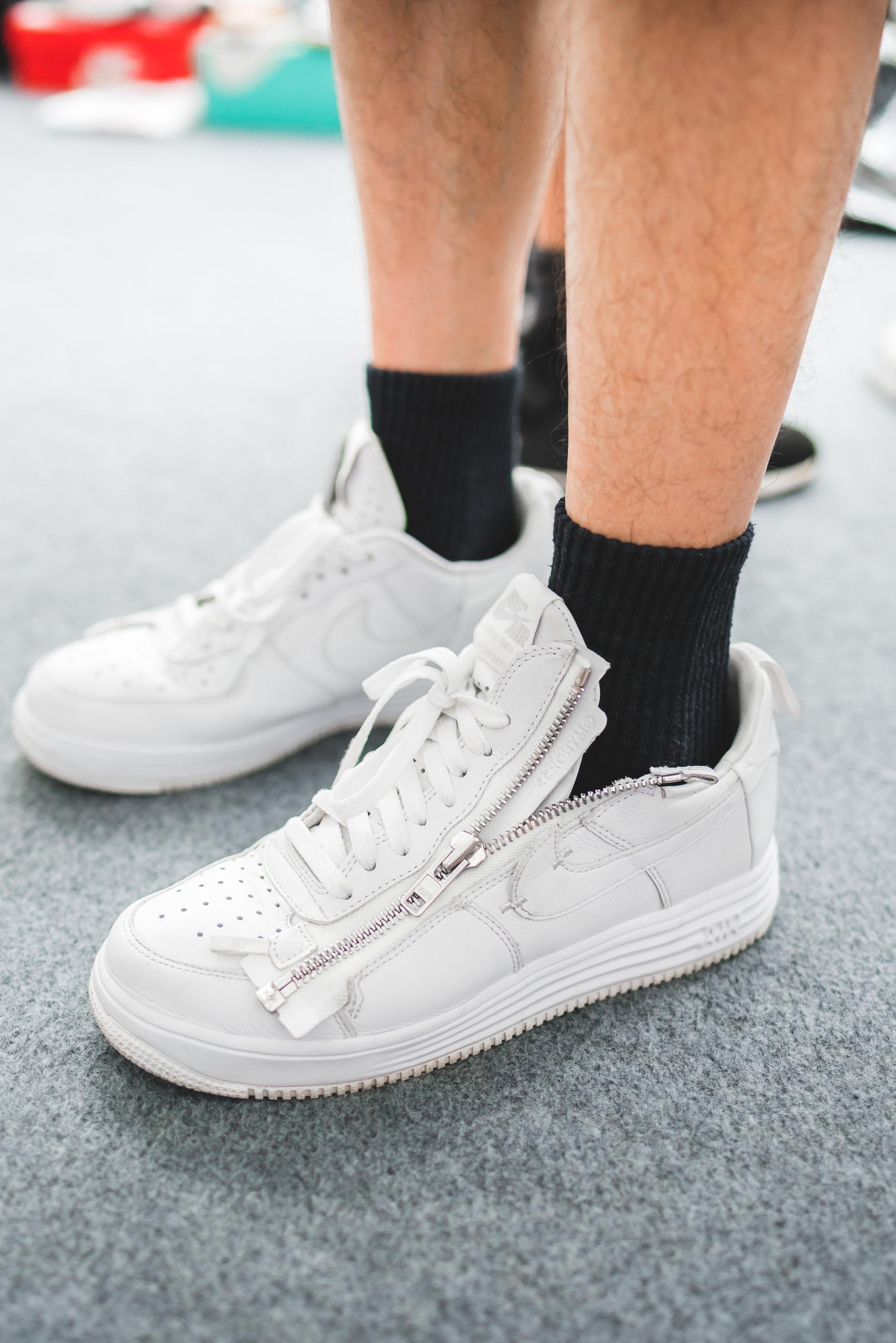 Sneaker.Con-12.jpg