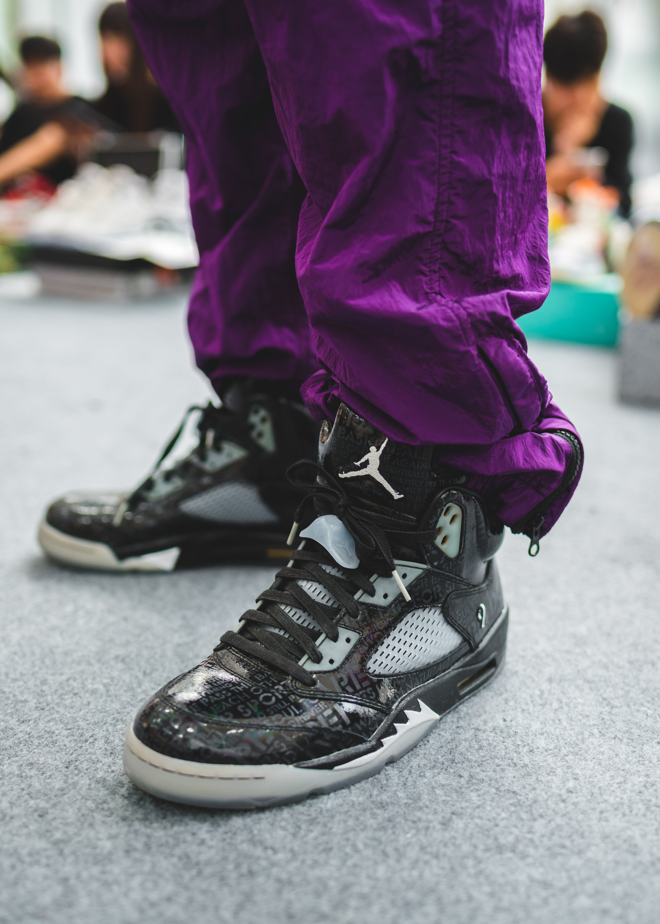 Sneaker.Con-11.jpg