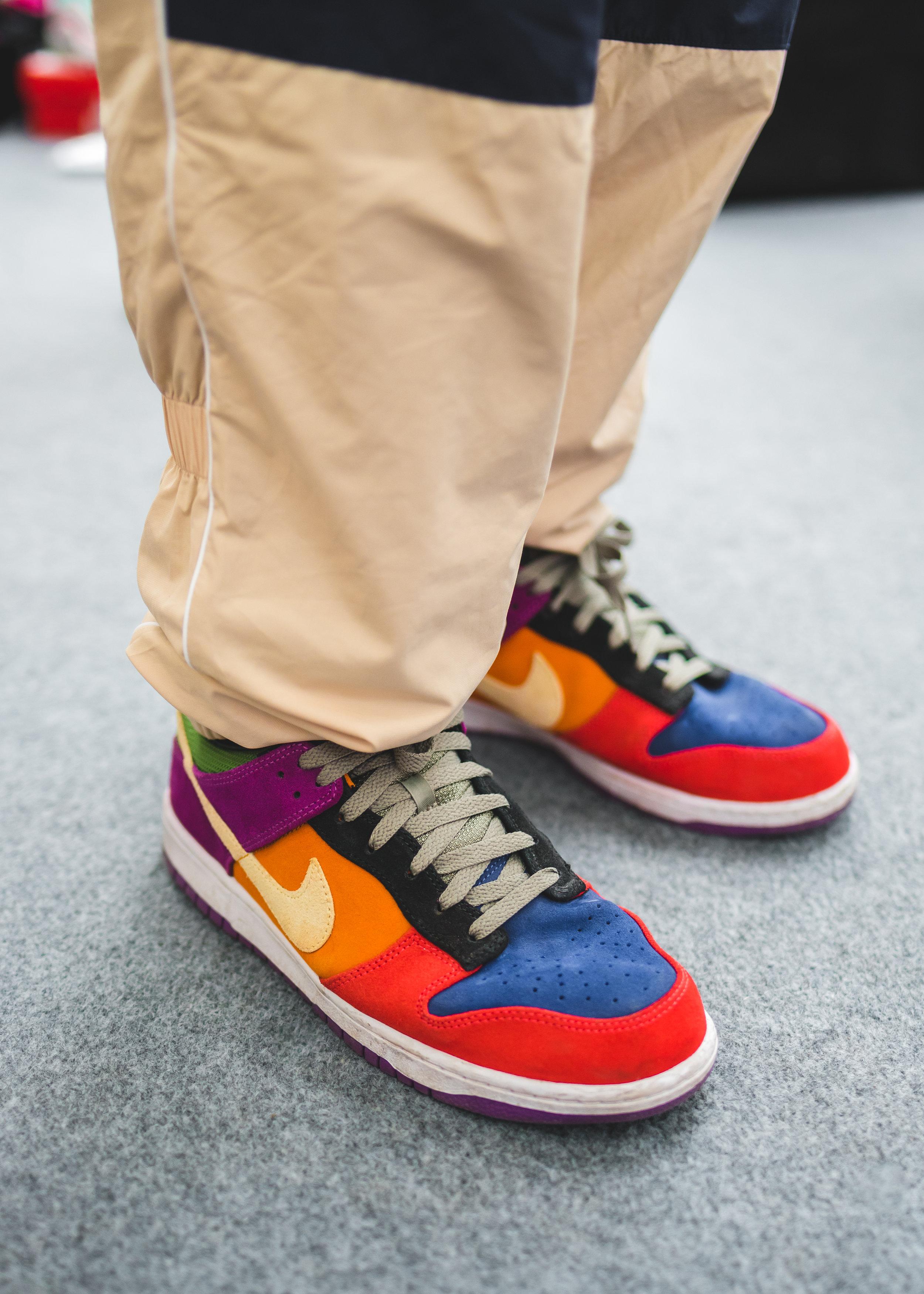 Sneaker.Con-9.jpg