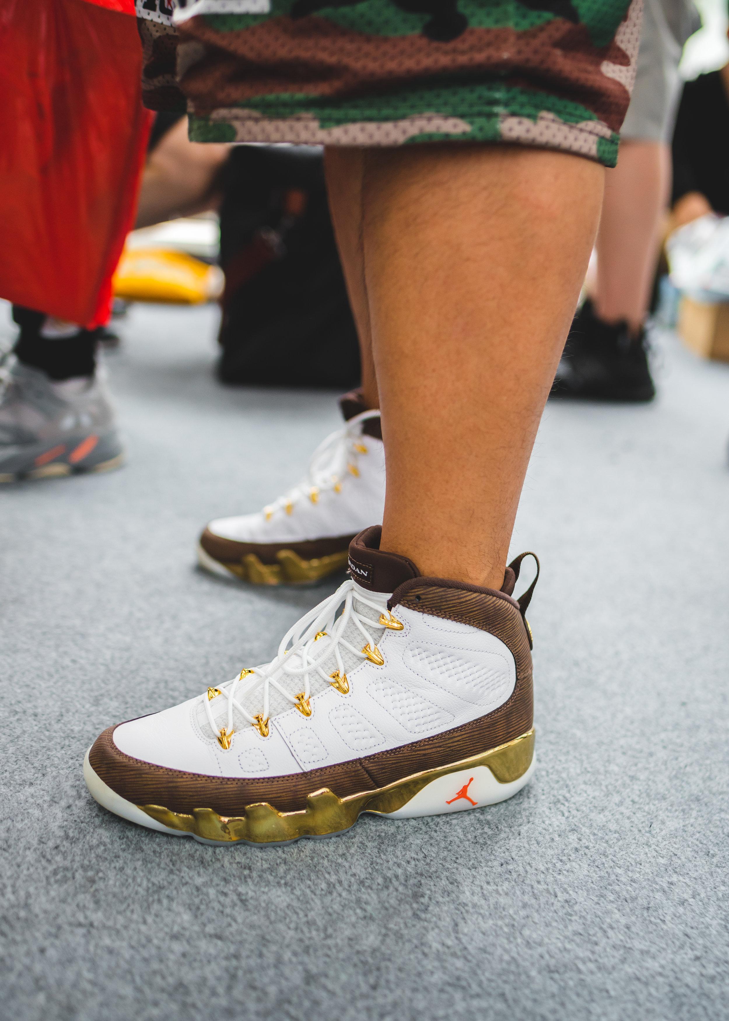 Sneaker.Con-8.jpg