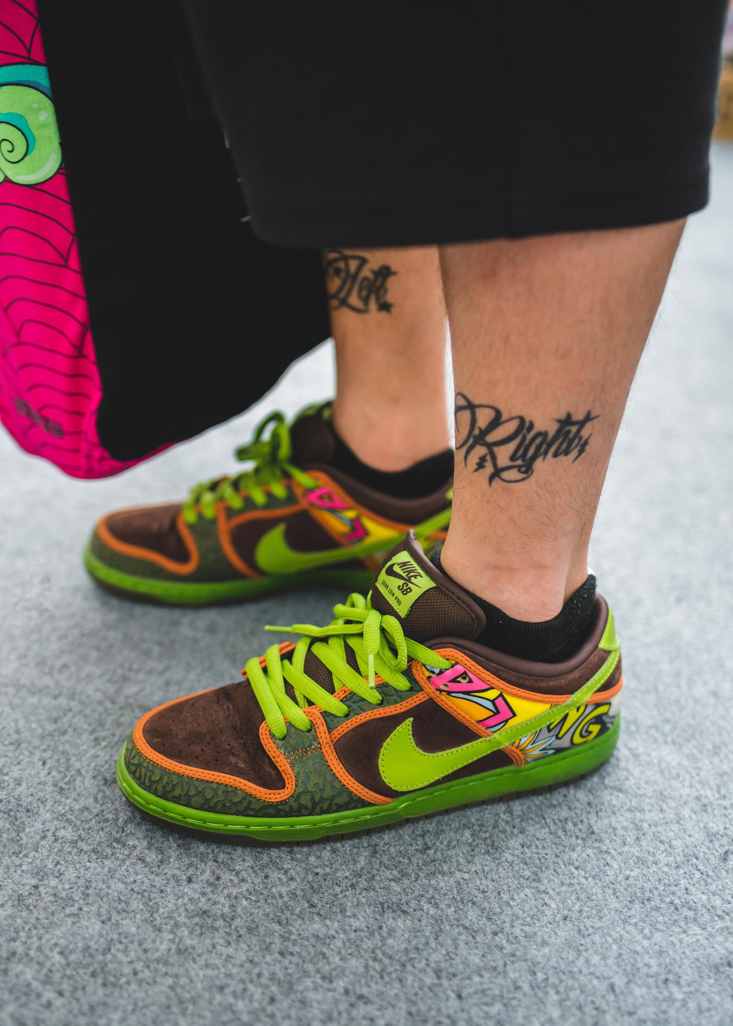 Sneaker.Con-7.jpg