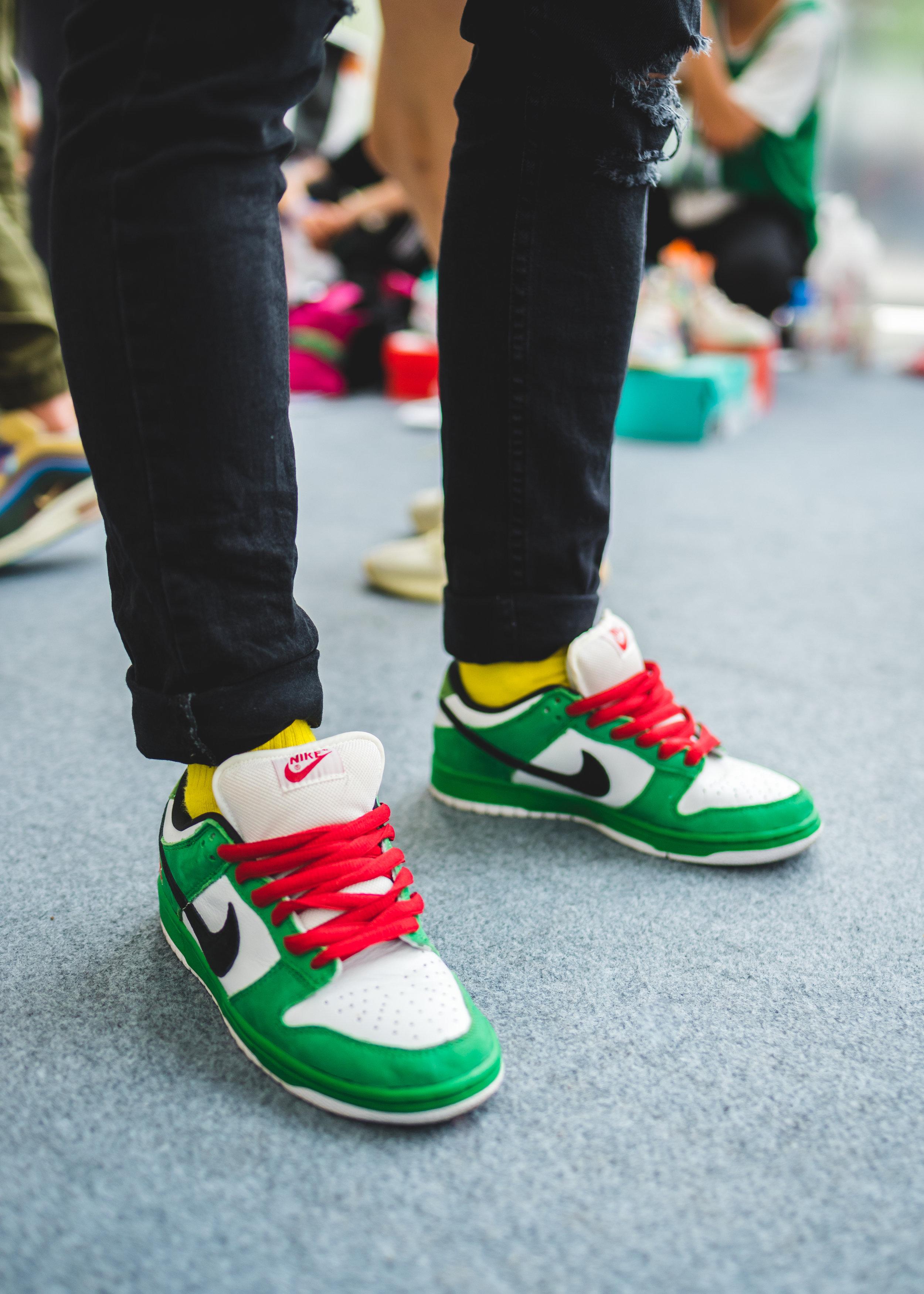 Sneaker.Con-6.jpg