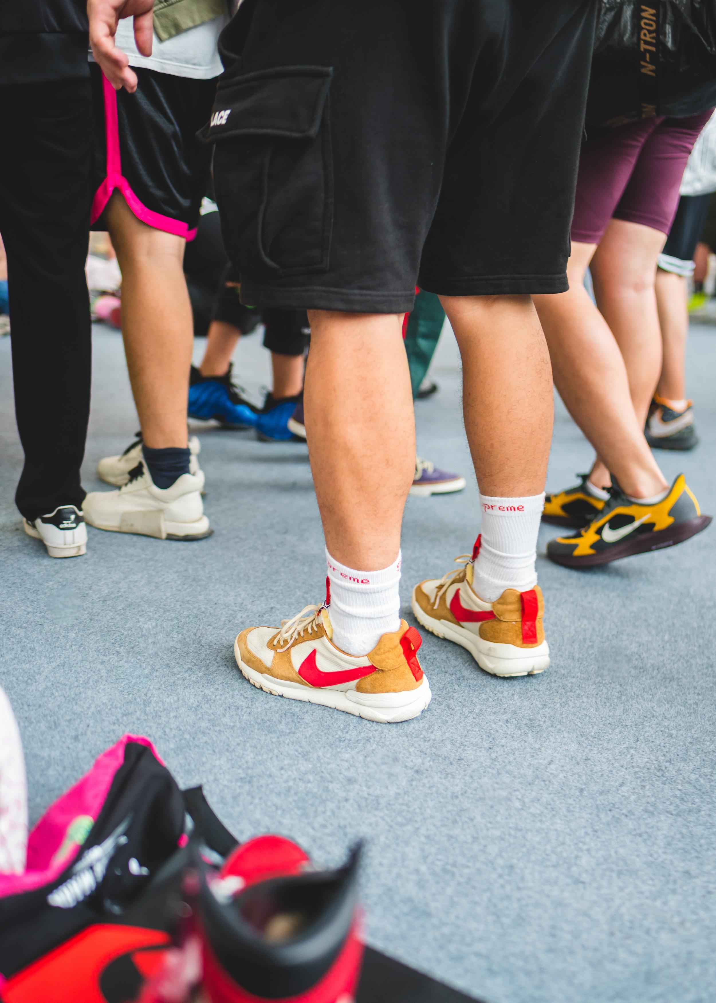 Sneaker.Con-5.jpg