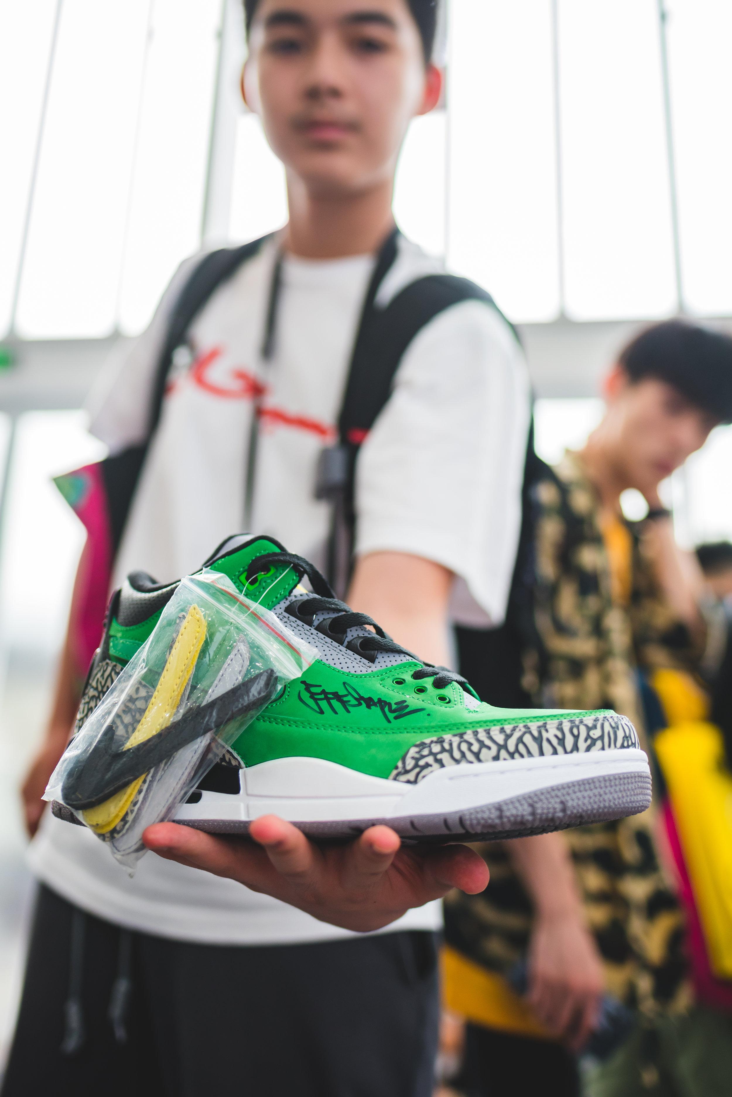 Sneaker.Con-4.jpg