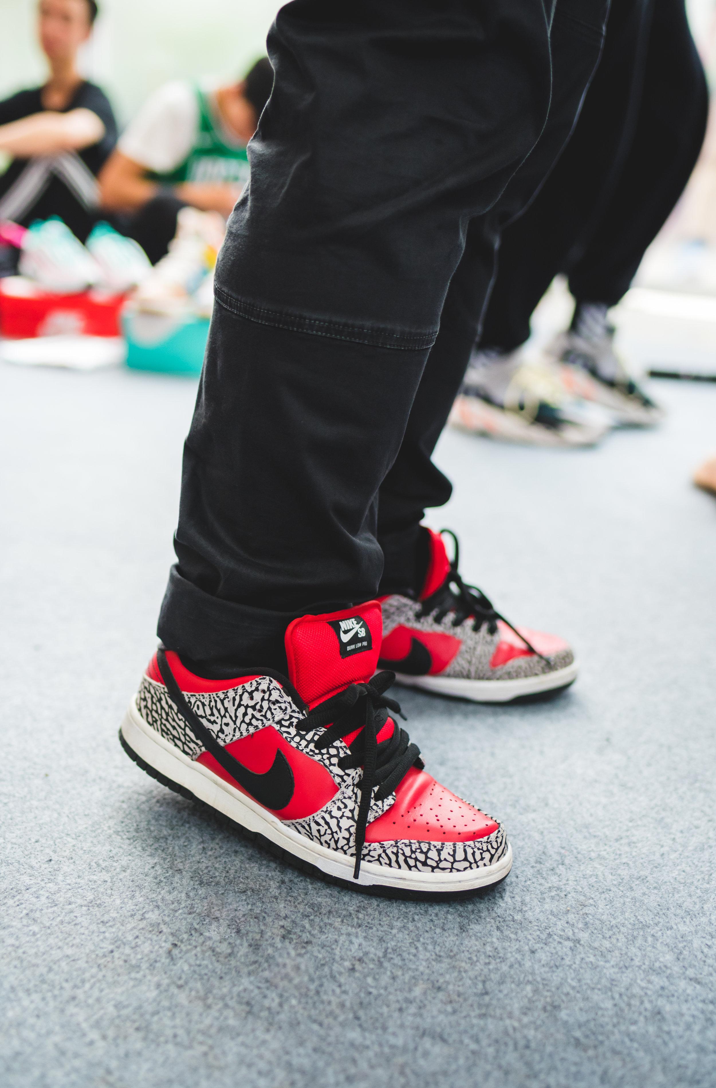 Sneaker.Con-2.jpg
