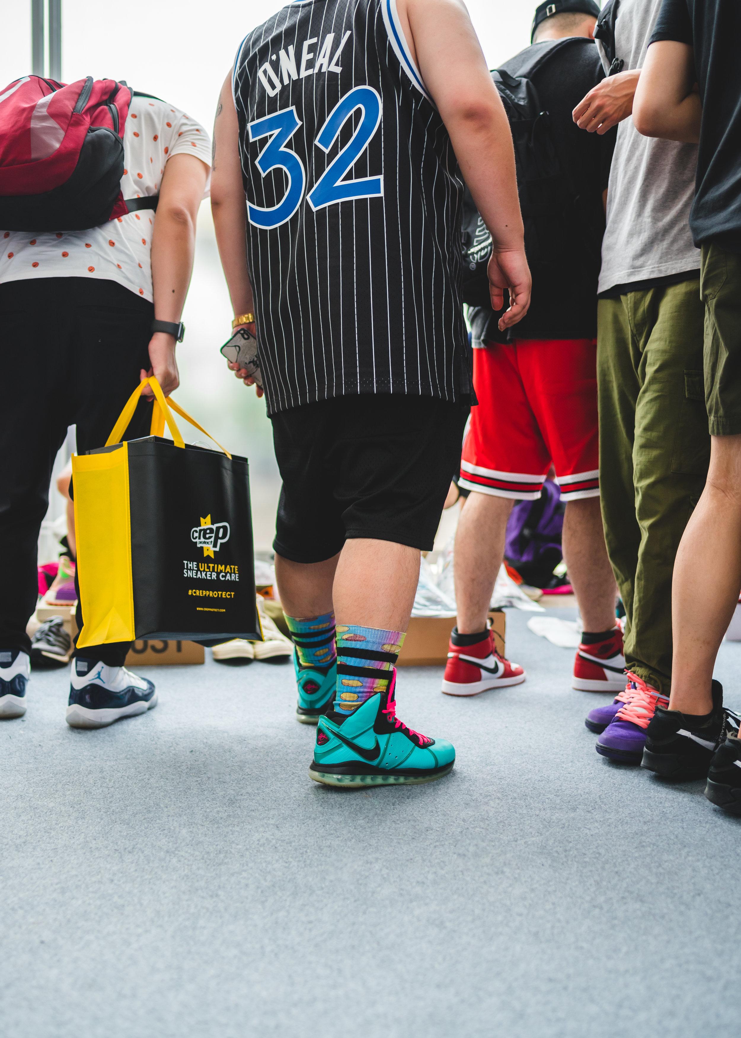 Sneaker.Con-3.jpg