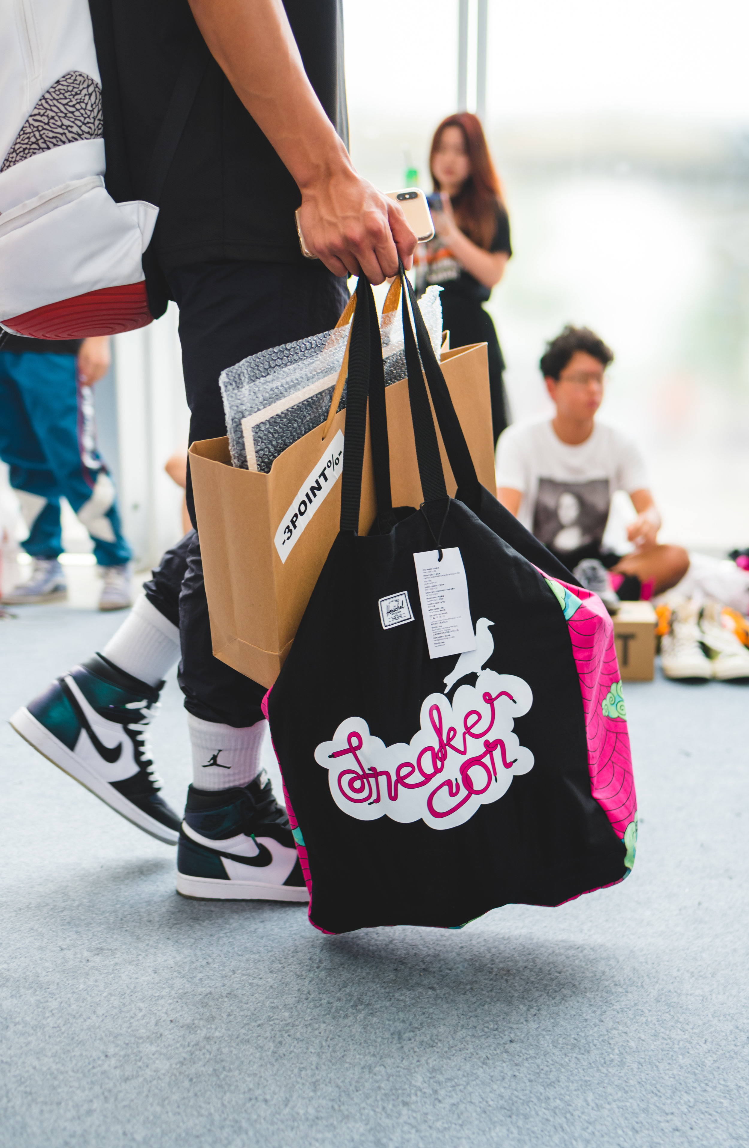 Sneaker.Con.jpg