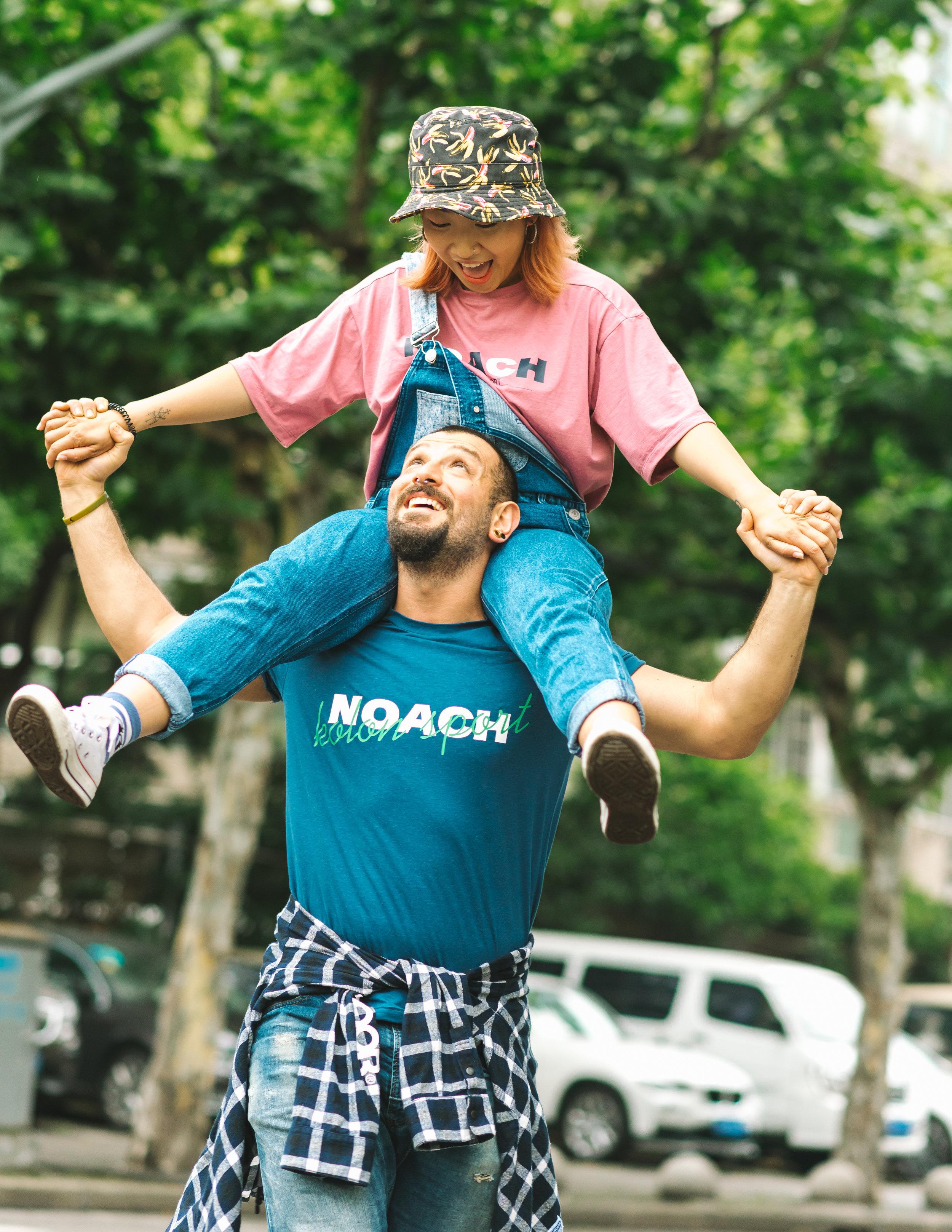 NOACH-8.jpg