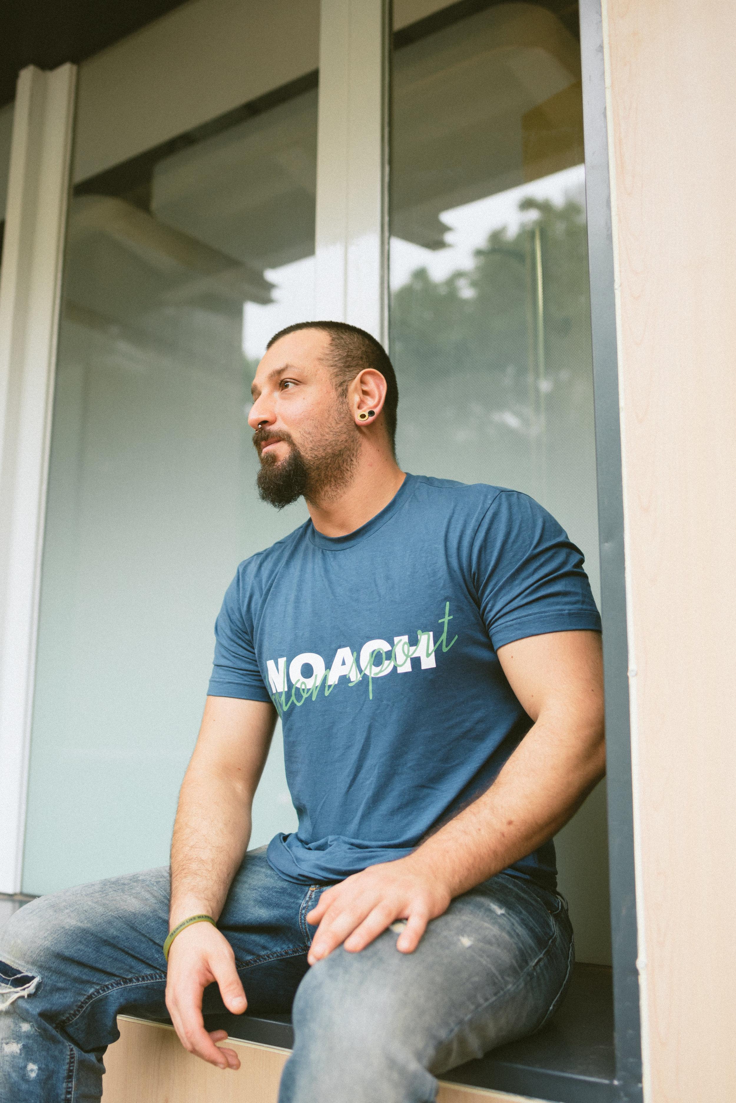 NOACH-15.jpg