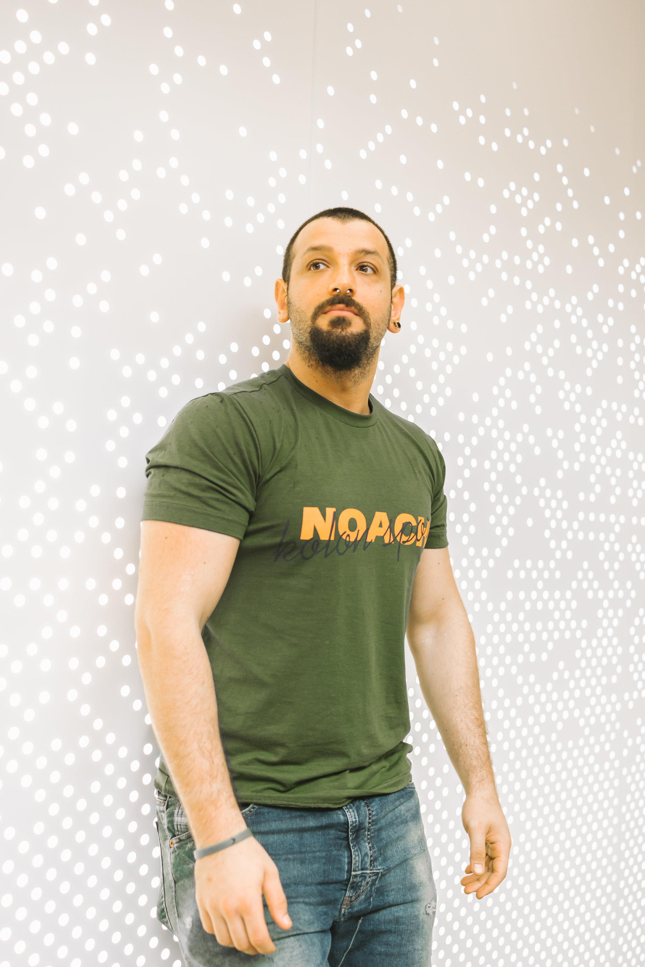 NOACH-14.jpg