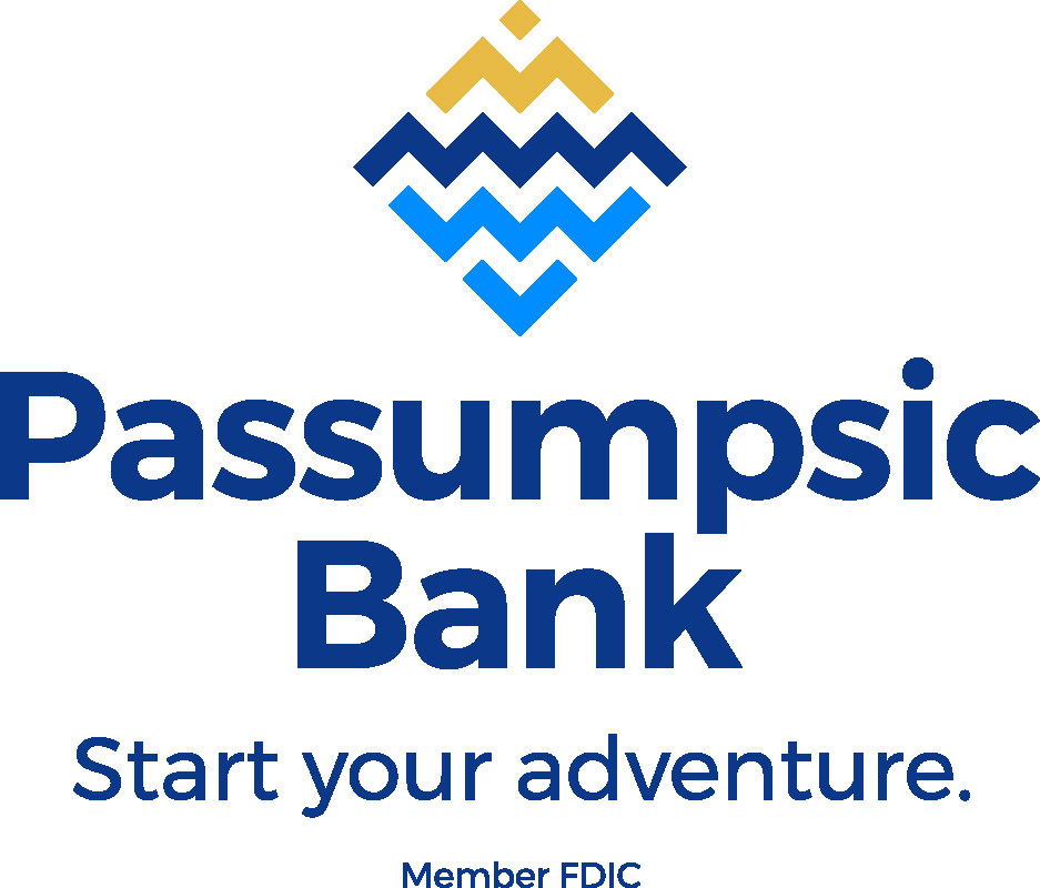 passumpsicbank_3color_logo_centered_tagline_fdic_rgb.jpg