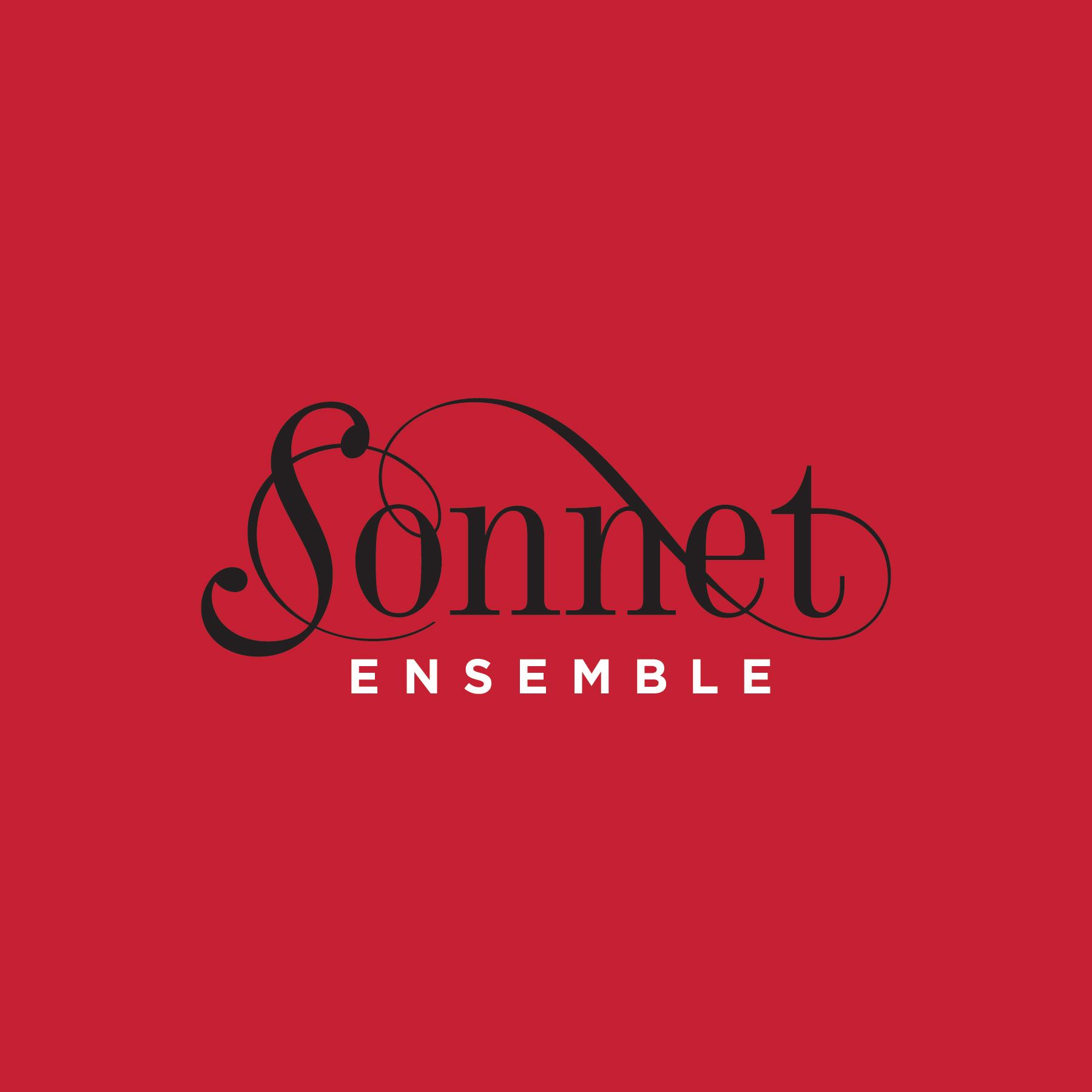 Sonnet_logo_red_LR.jpg