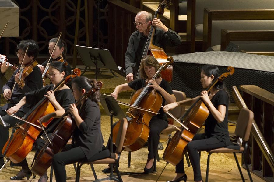 Sonnet_media_cellos.jpg