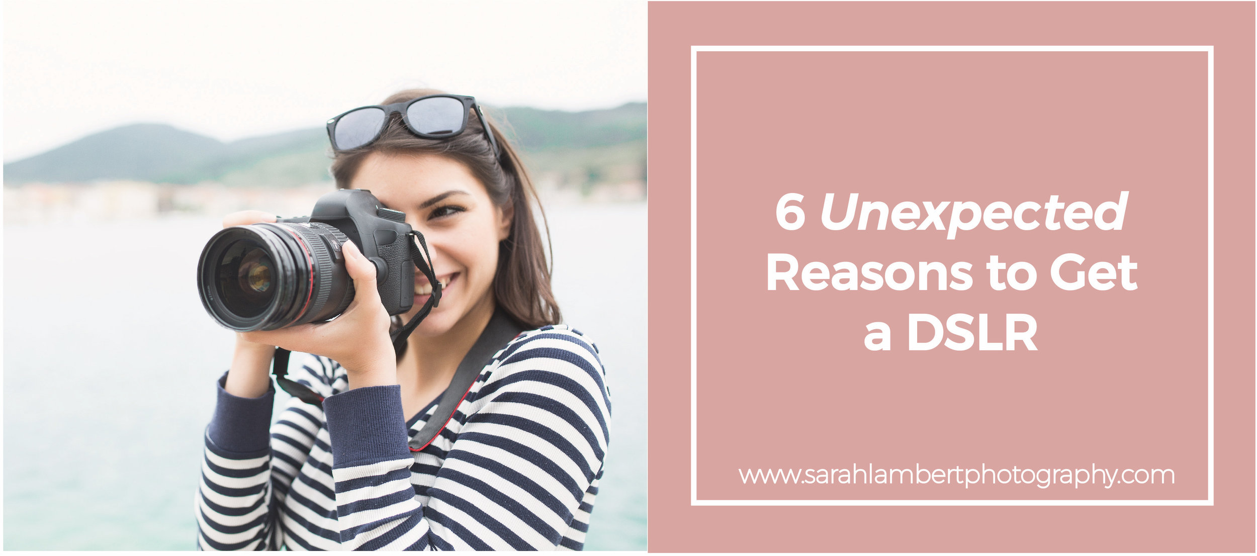 6 Unexpected Reasons.jpg